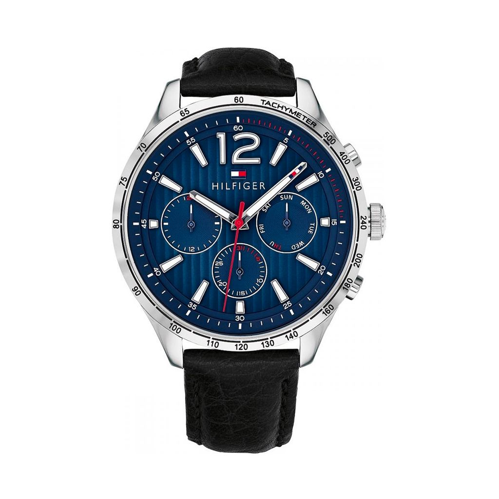 Montres Tommy Hilfiger – 1791468