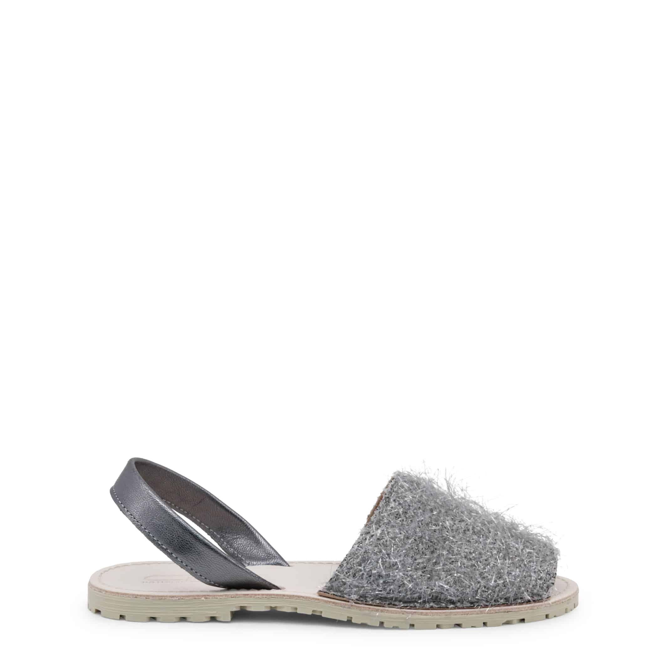 Chaussures Ana Lublin – GISELA