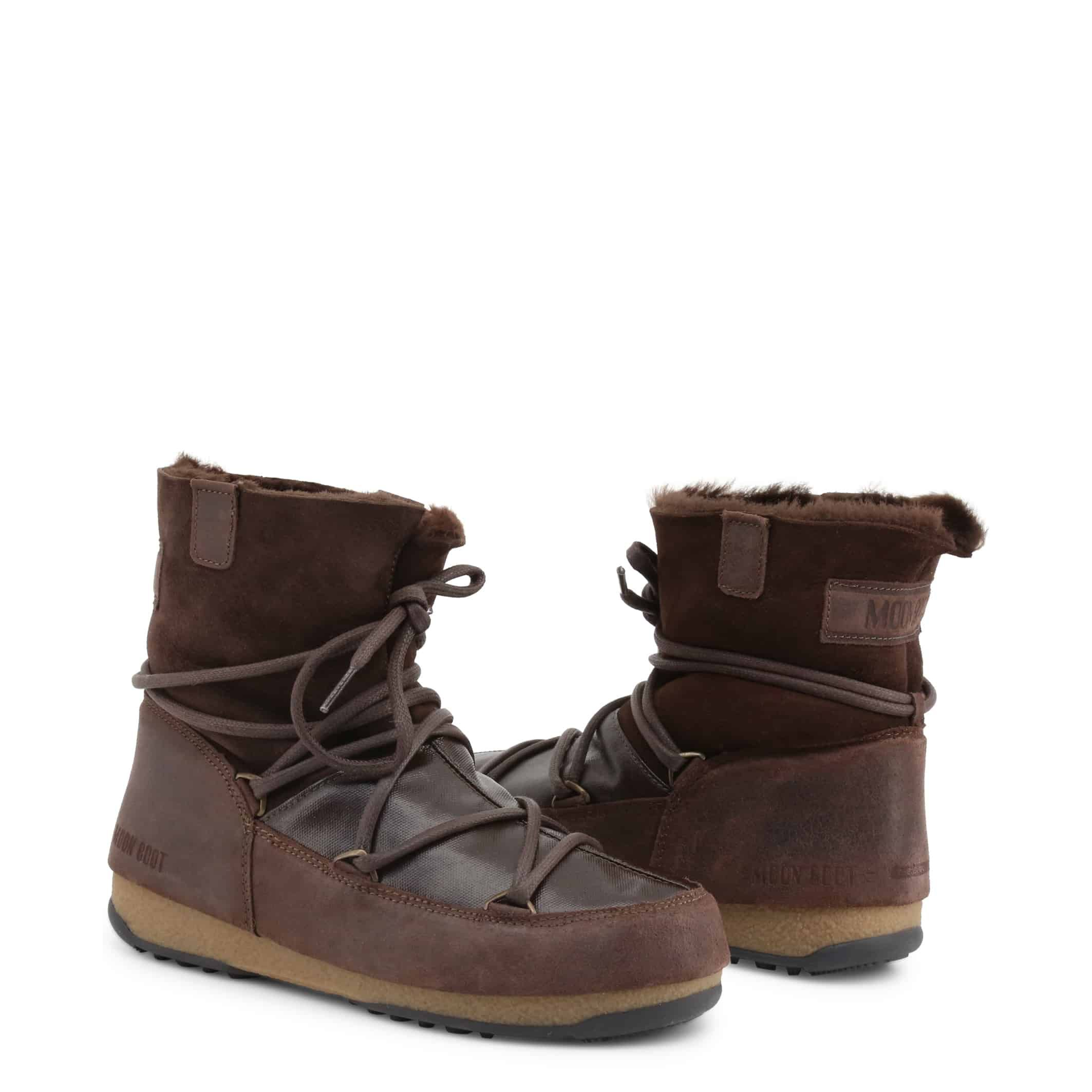 Moon Boot    You Fashion Outlet