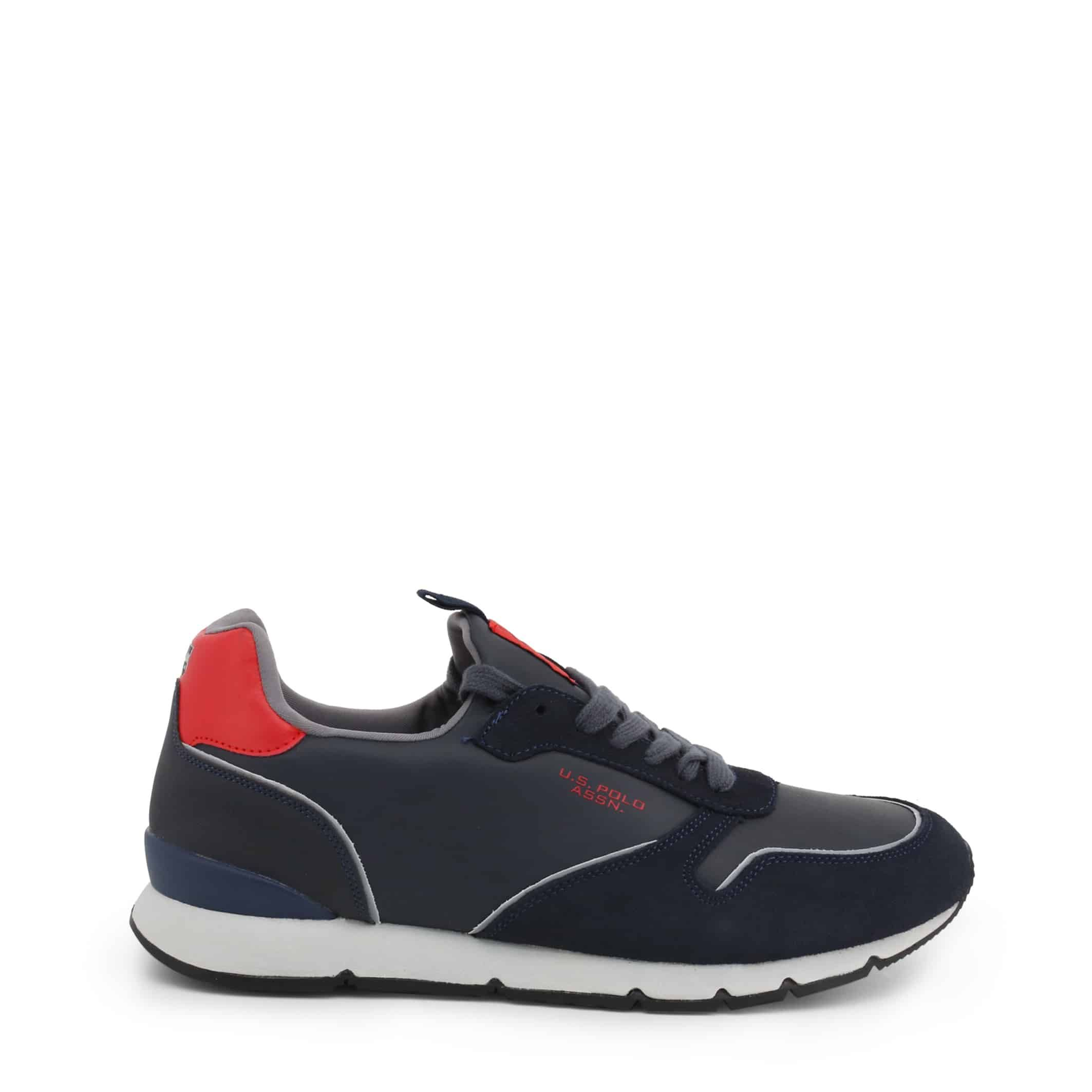 U.S. Polo Assn. - MAXIL4058S9_YS2 | You Fashion Outlet