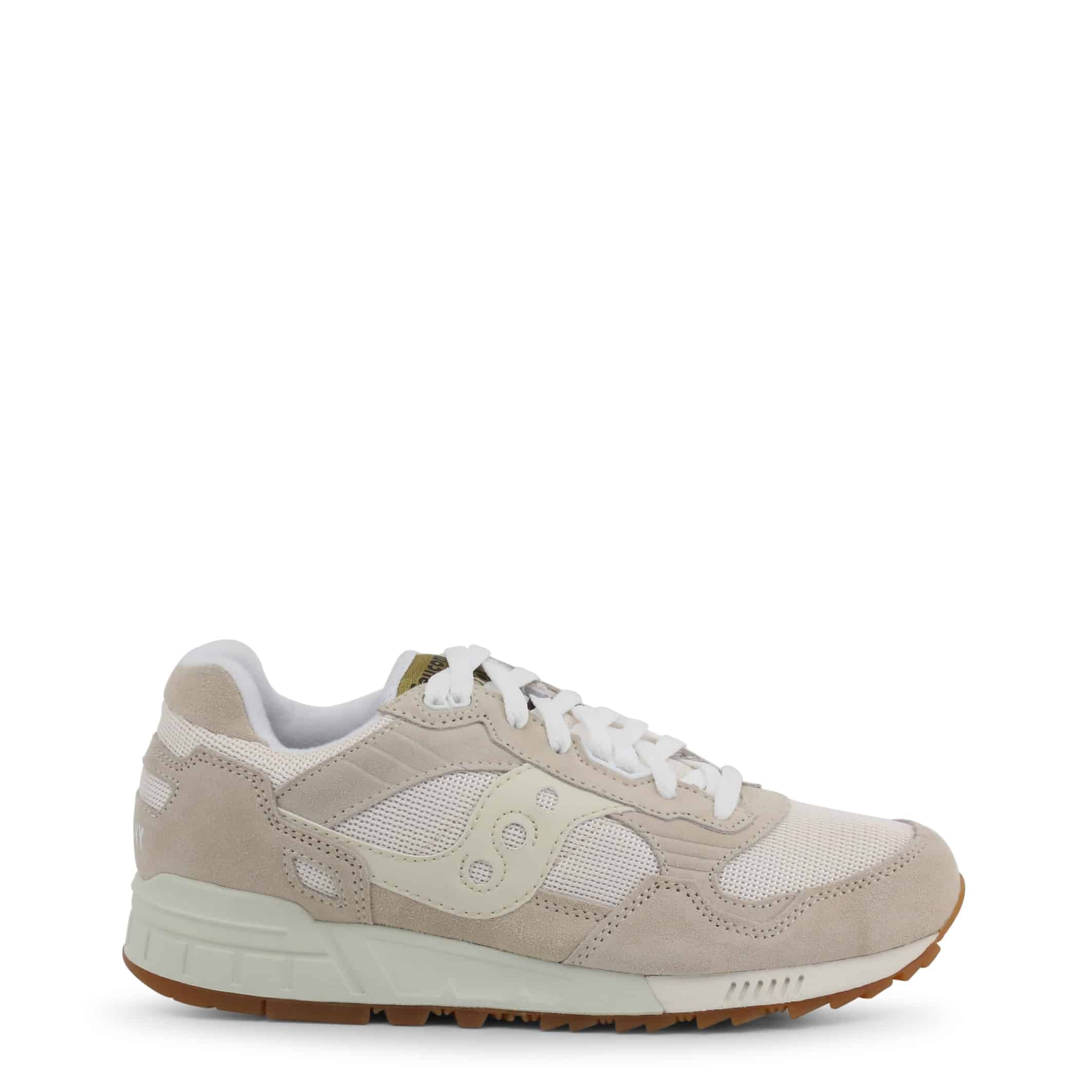 Sneakers Saucony – SHADOW-5000