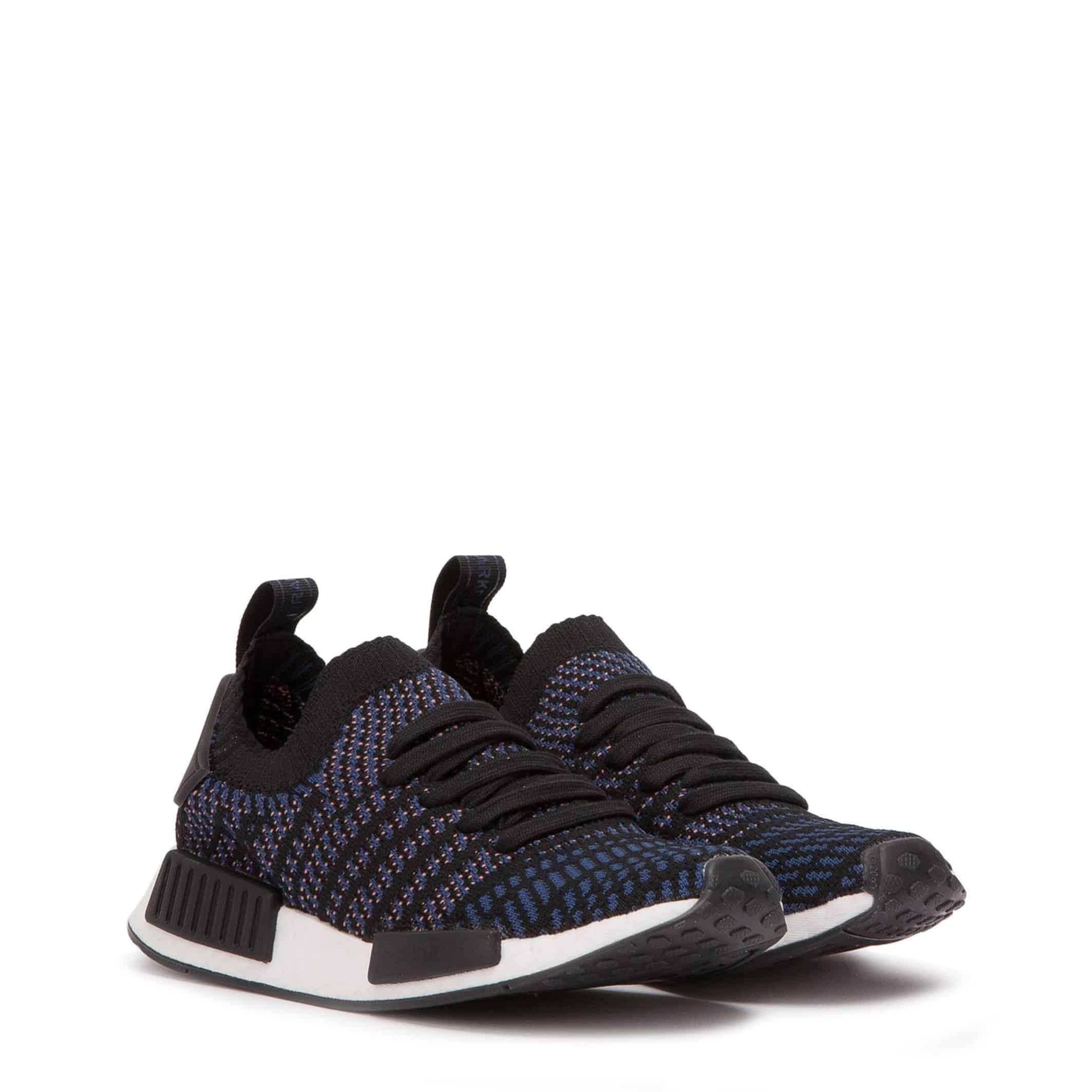 Adidas - NMD-R1_STLT    You Fashion Outlet