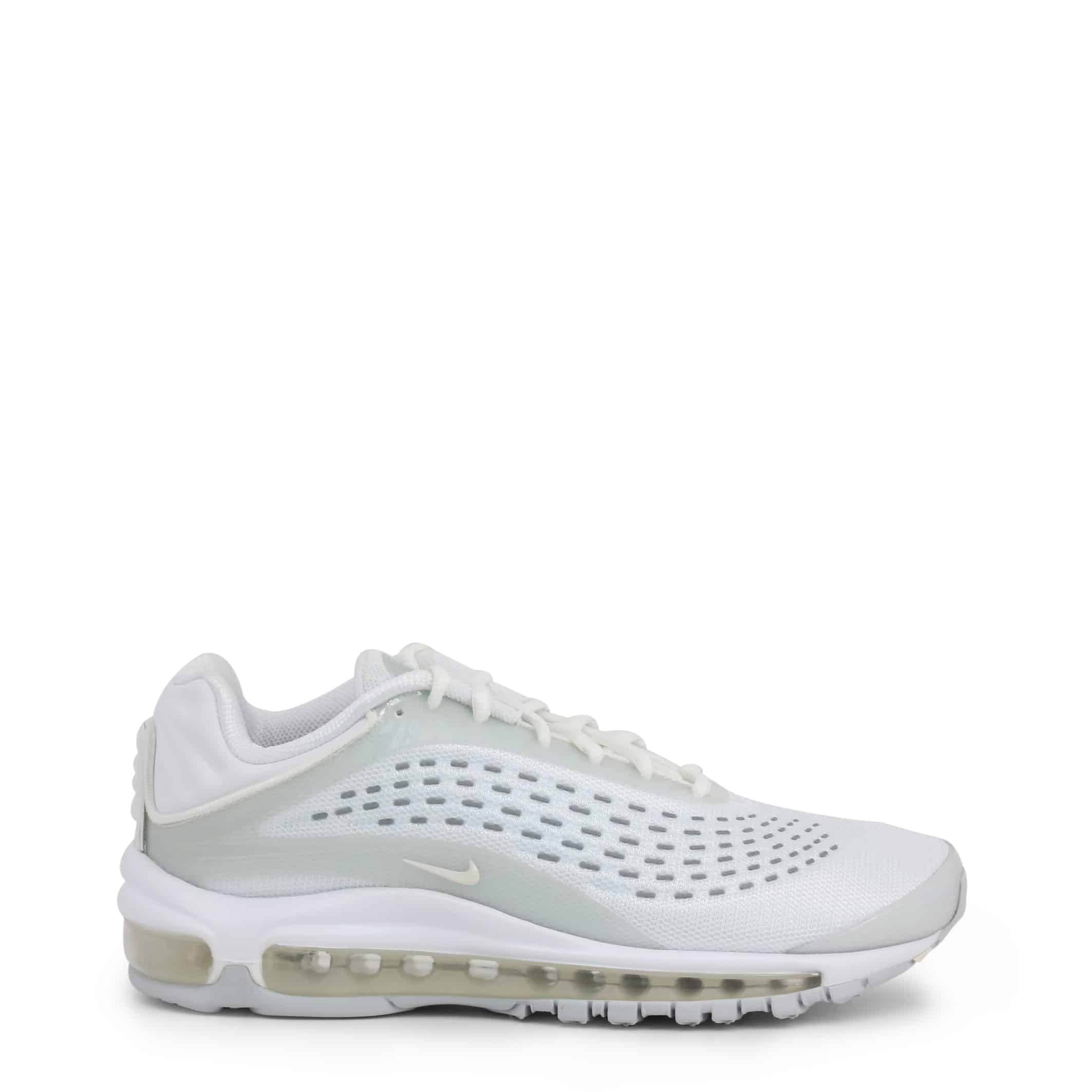 Nike - AirMaxDeluxe  | You Fashion Outlet