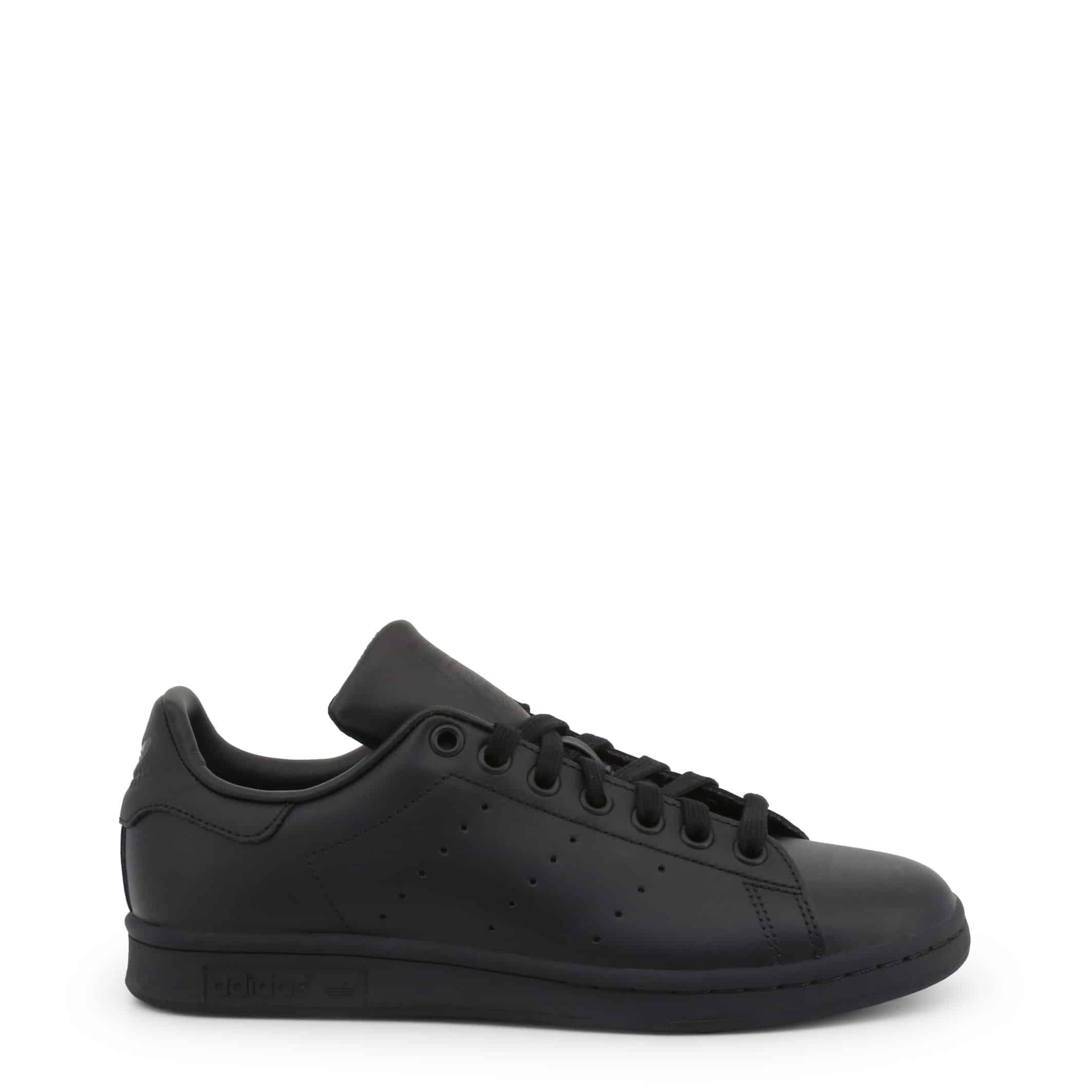 Adidas - StanSmith    You Fashion Outlet
