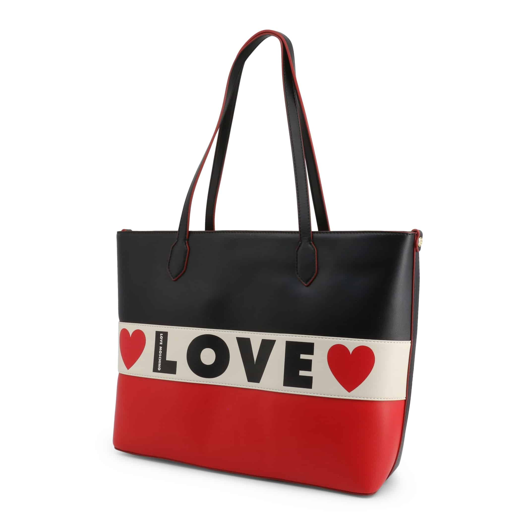 Love Moschino – JC4228PP08KD