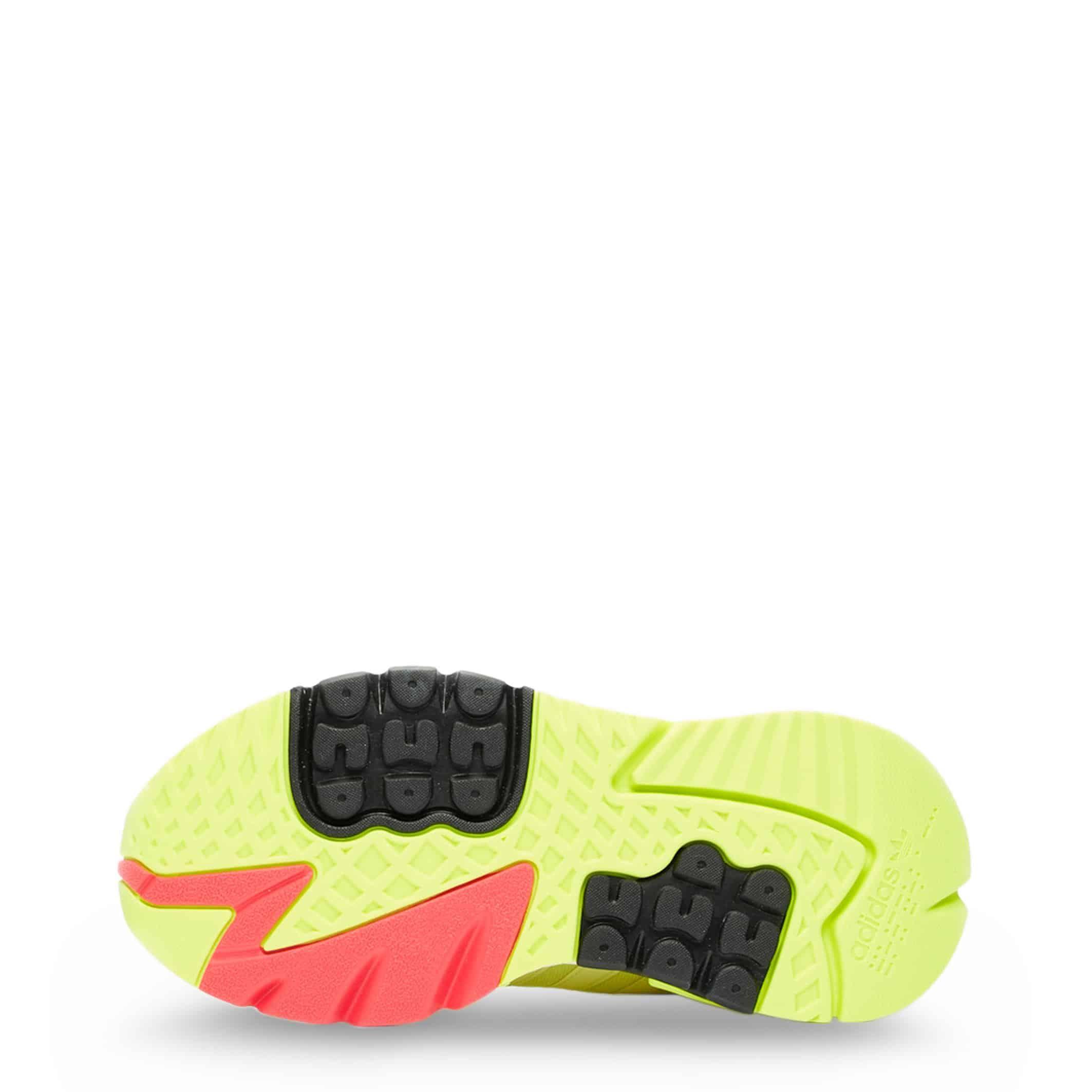 Adidas - NiteJogger  | You Fashion Outlet