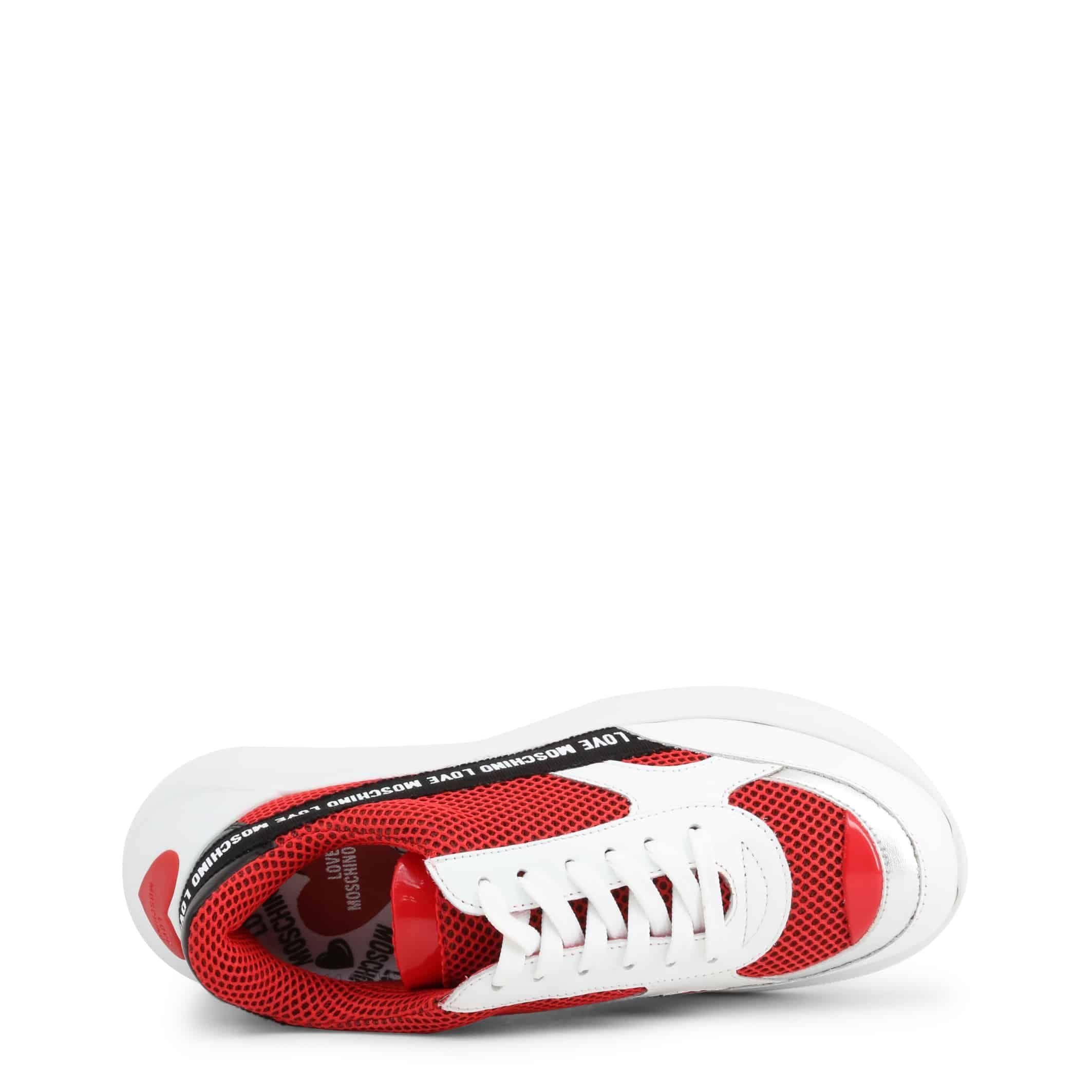 Sneakers Love Moschino – JA15086G1AIP