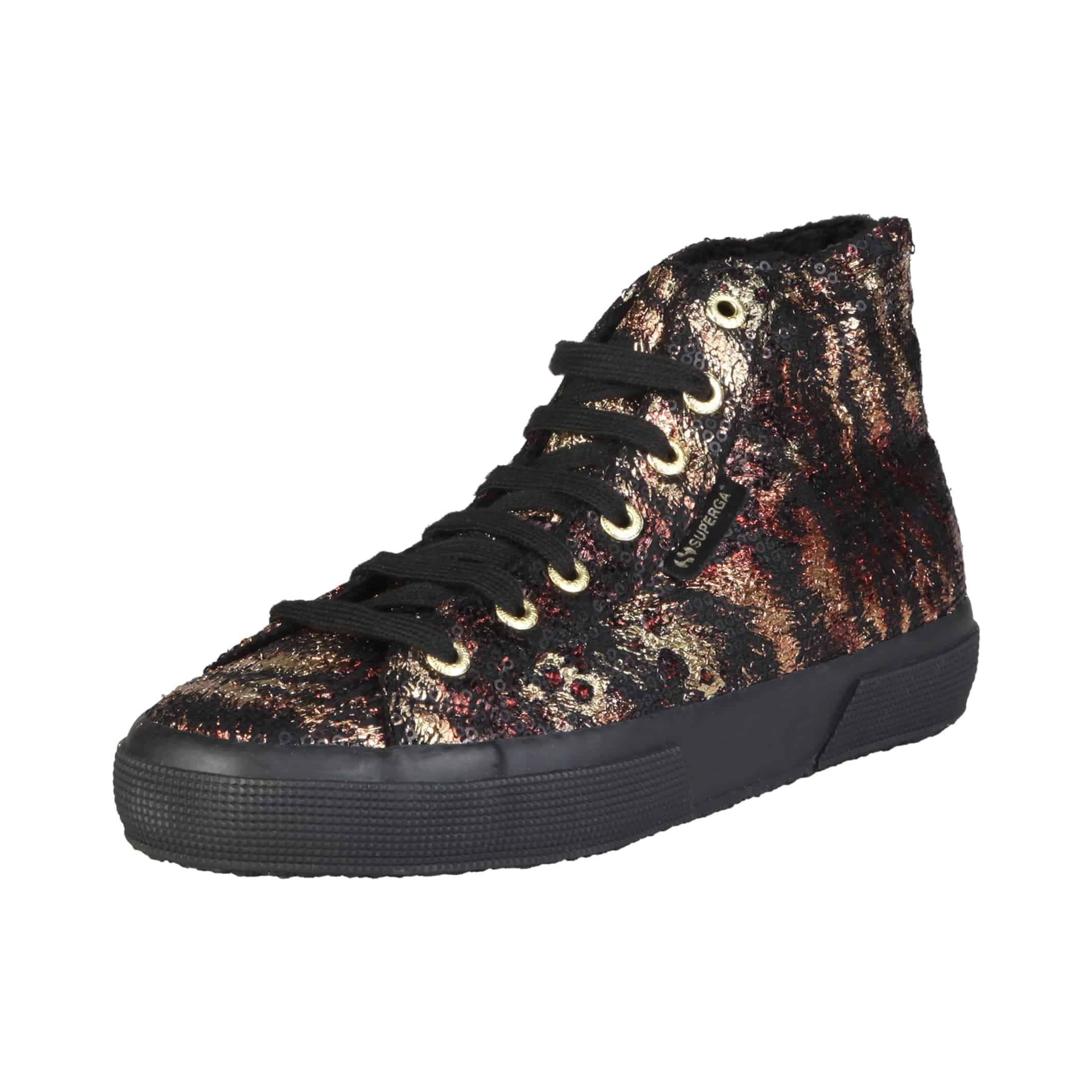 Sneakers Superga – S009ZM0_2795