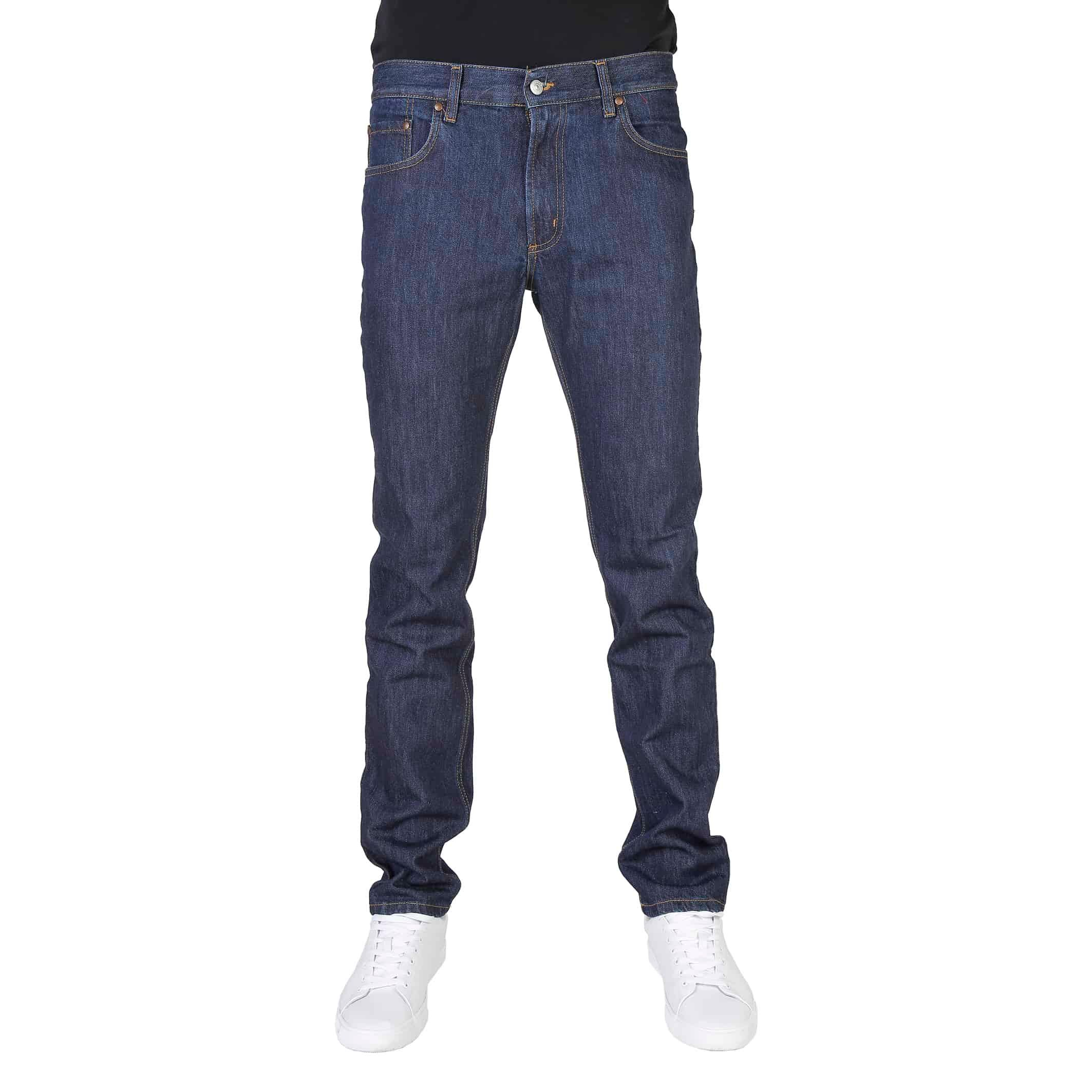 Carrera Jeans - 000700_01021