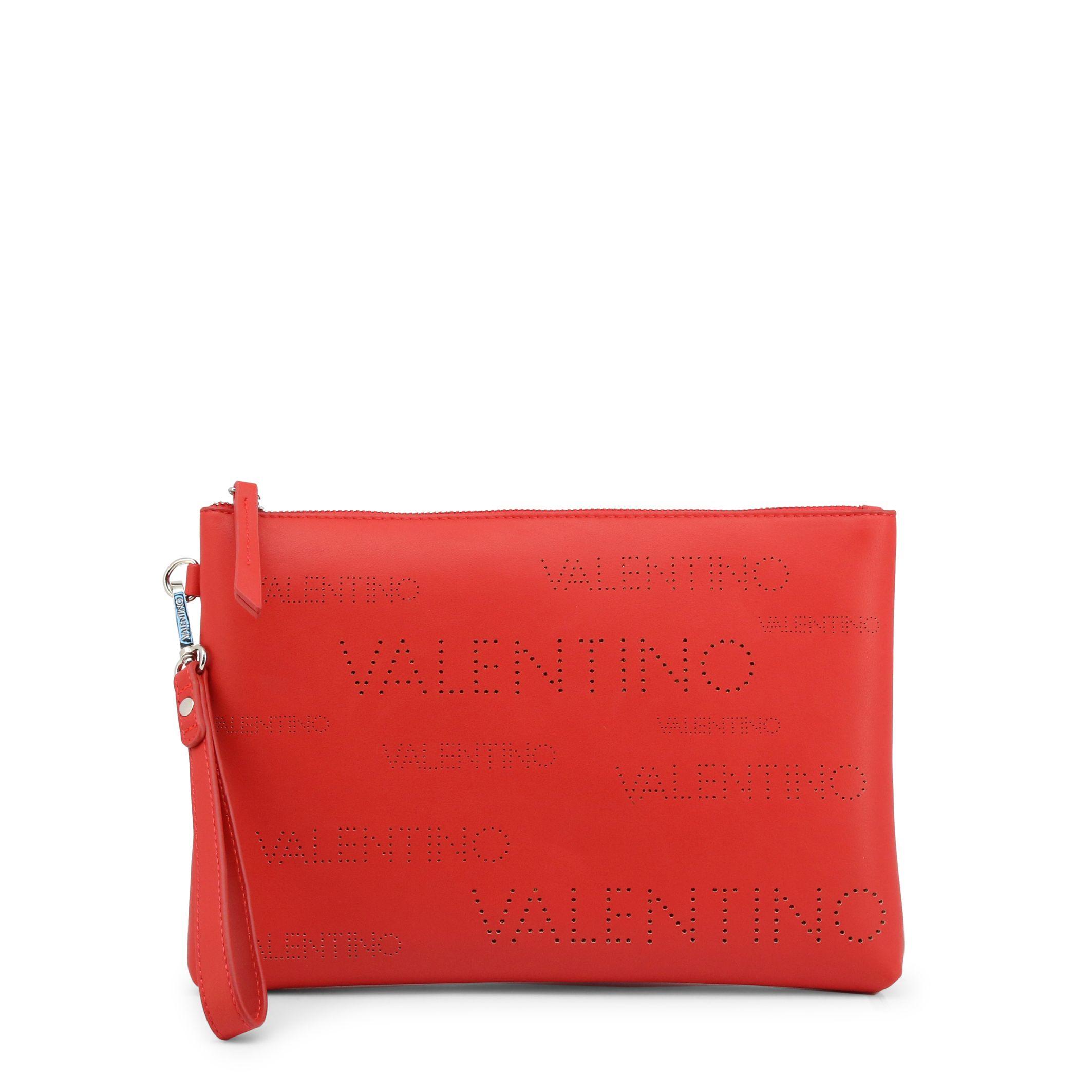 Valentino by Mario Valentino – VBS42A02