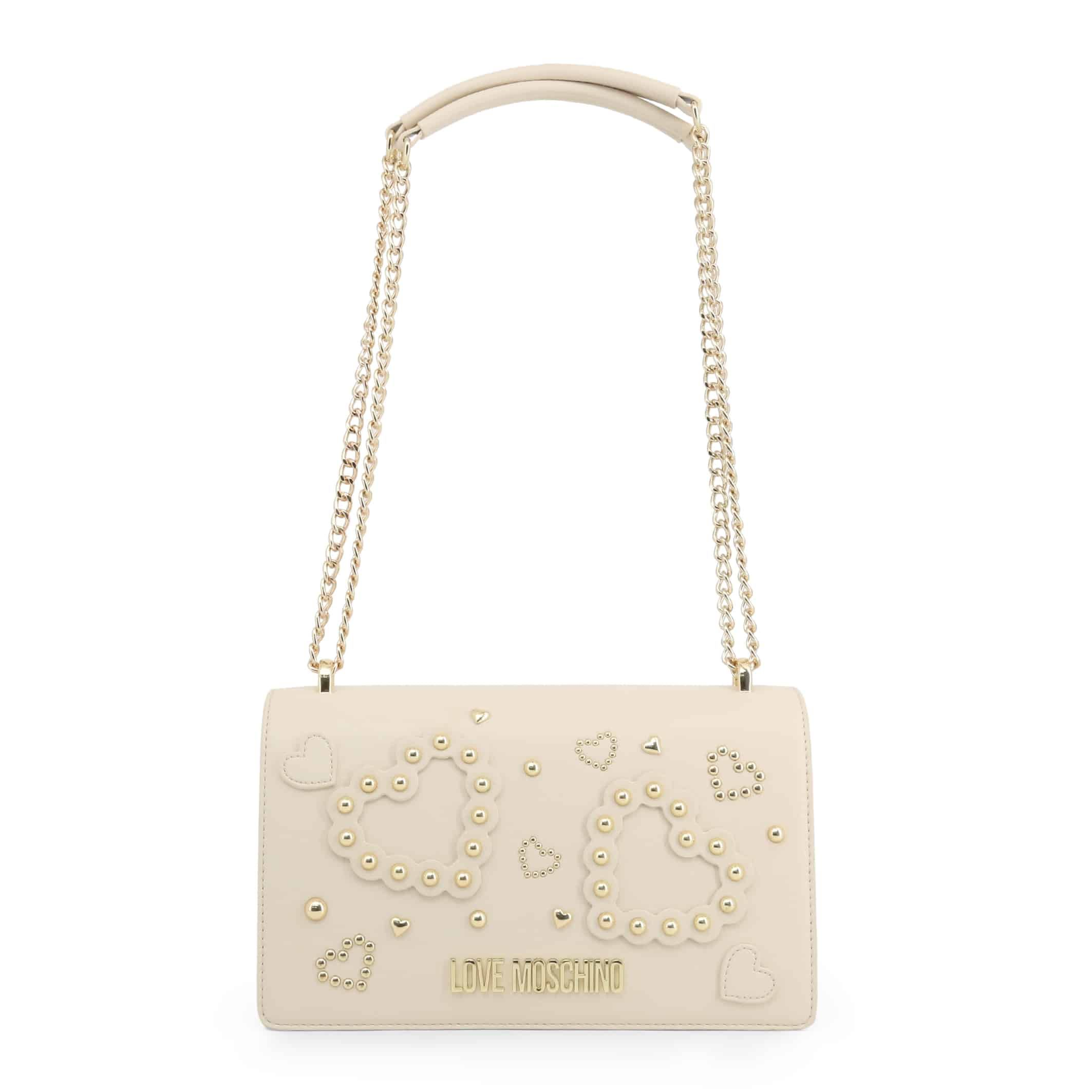 Cabas Love Moschino – JC4024PP1ALD