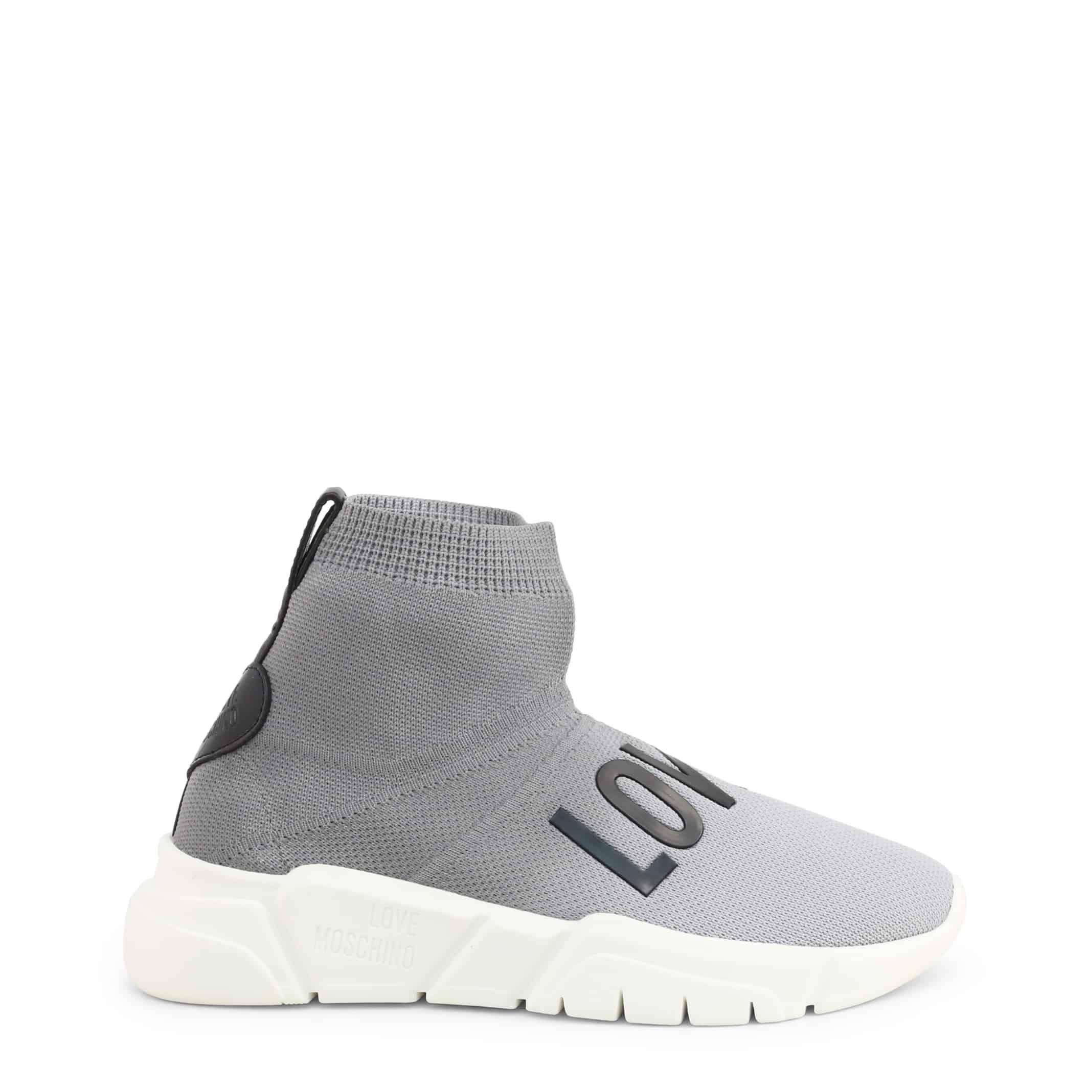 Sneakers Love Moschino – JA15123G1BIQ
