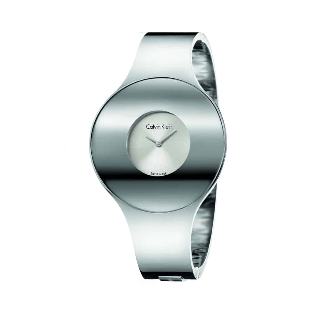 Zegarek damski CALVIN KLEIN K8C2M116