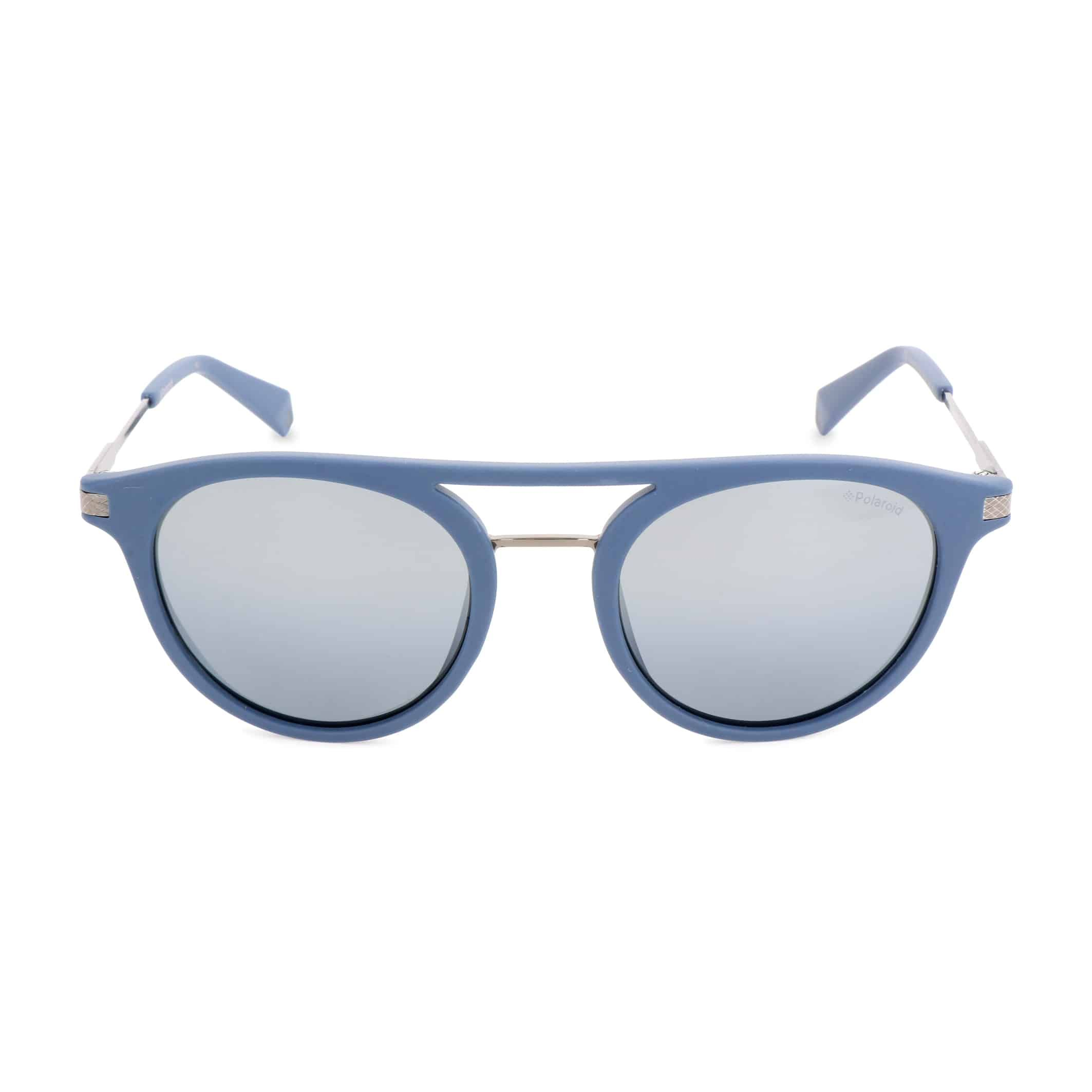 Accessoires Polaroid – PLD2061S – Blau