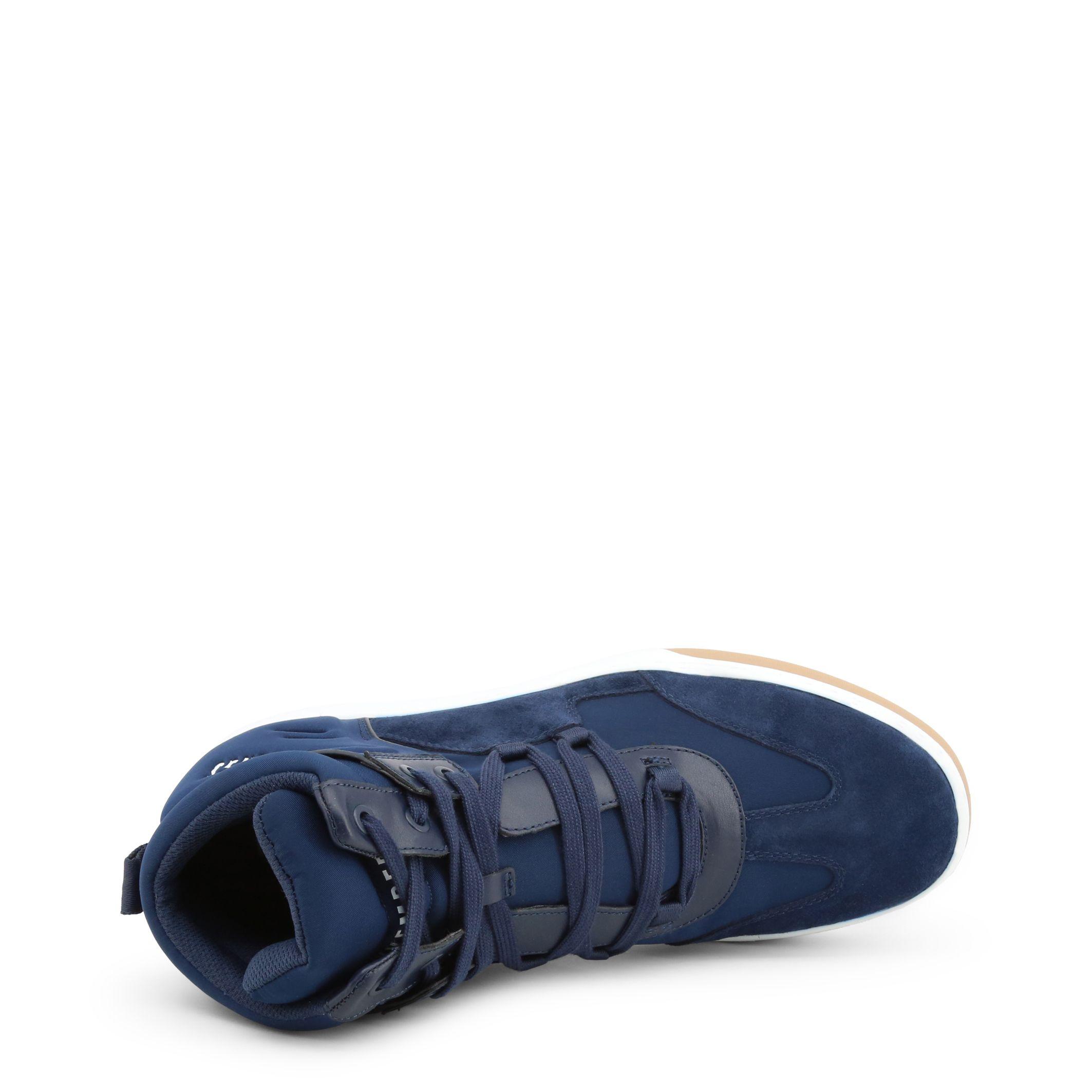Sneakers Bikkembergs – B4BKM0038