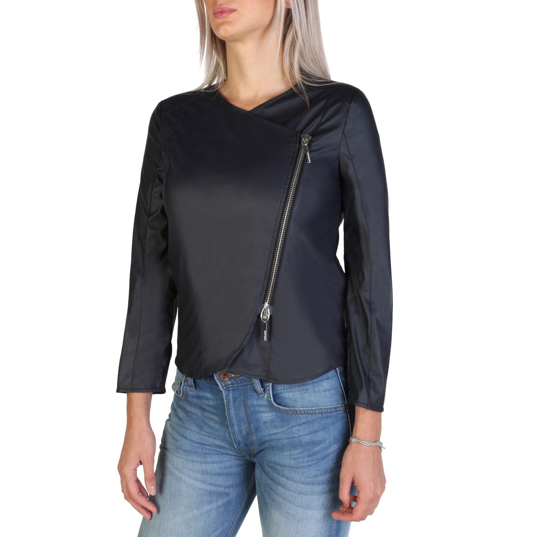 Veste de costume Armani Jeans – 3Y5B54_5NYFZ