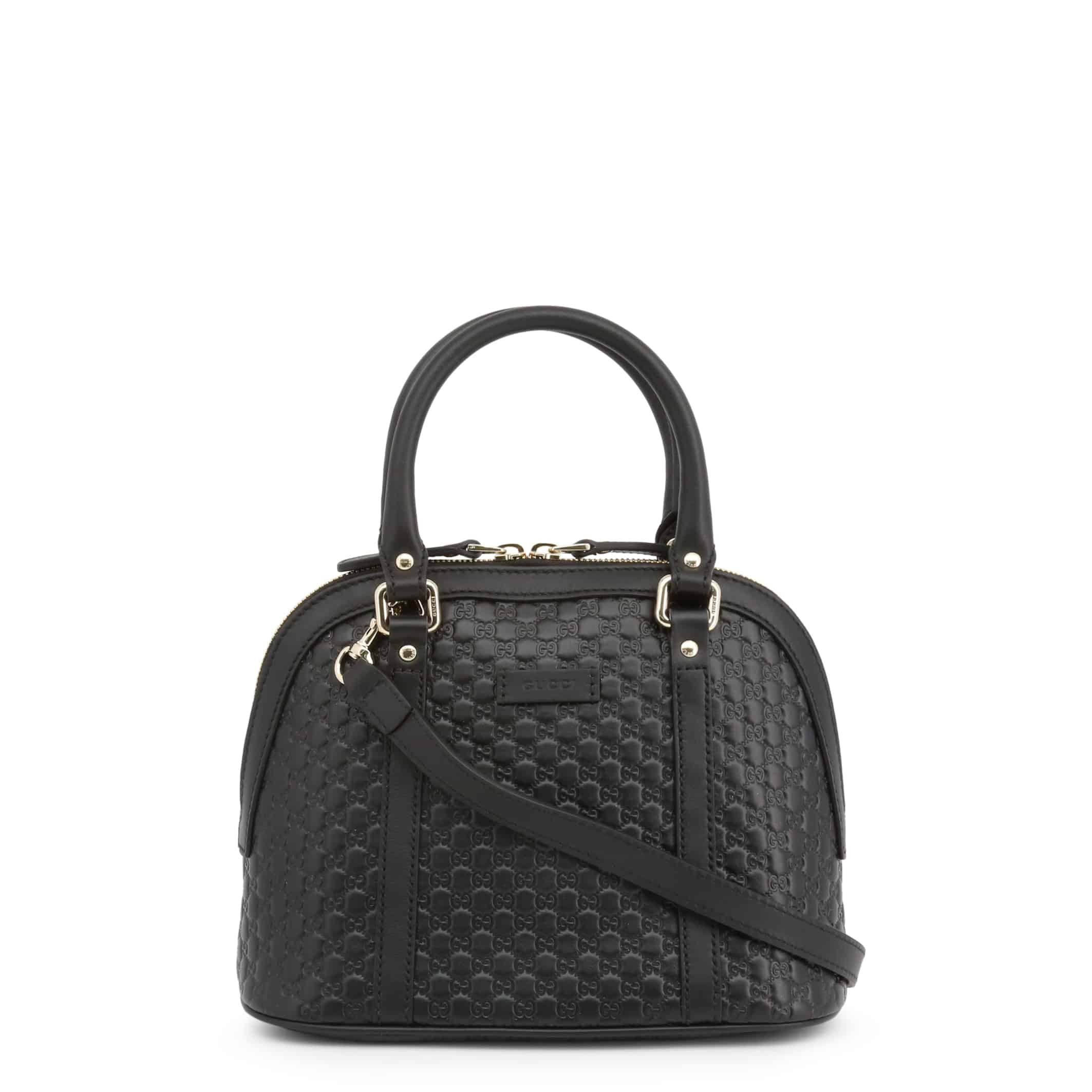 Gucci - 449654_BMJ1G  | You Fashion Outlet