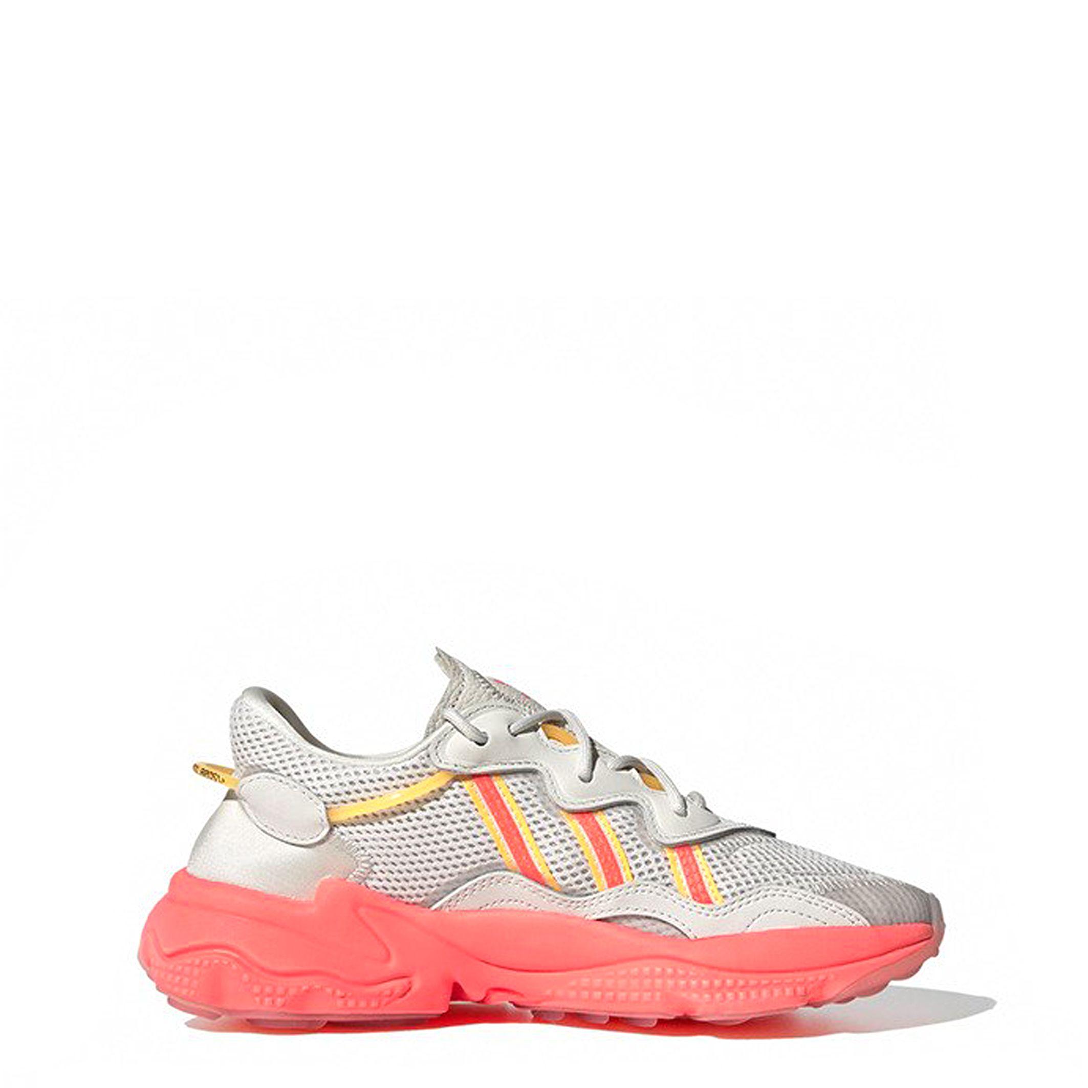 Chaussures Adidas – Ozweego
