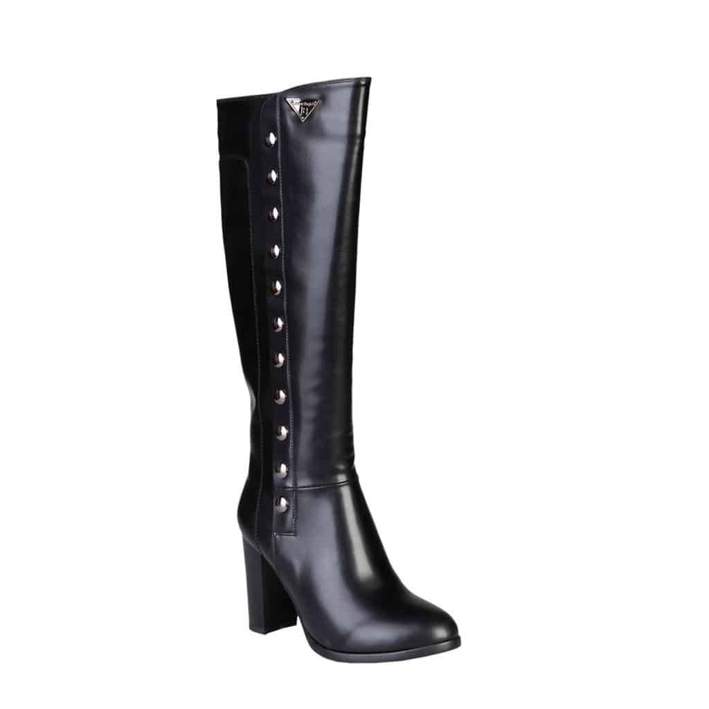Laura Biagiotti Dam Boots med Nitar
