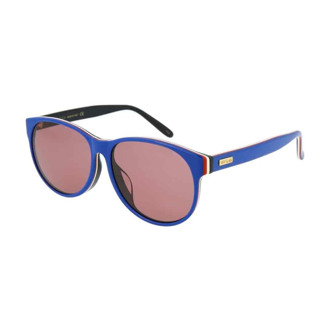 Gucci - gg0271sa-30002361 - blau 1