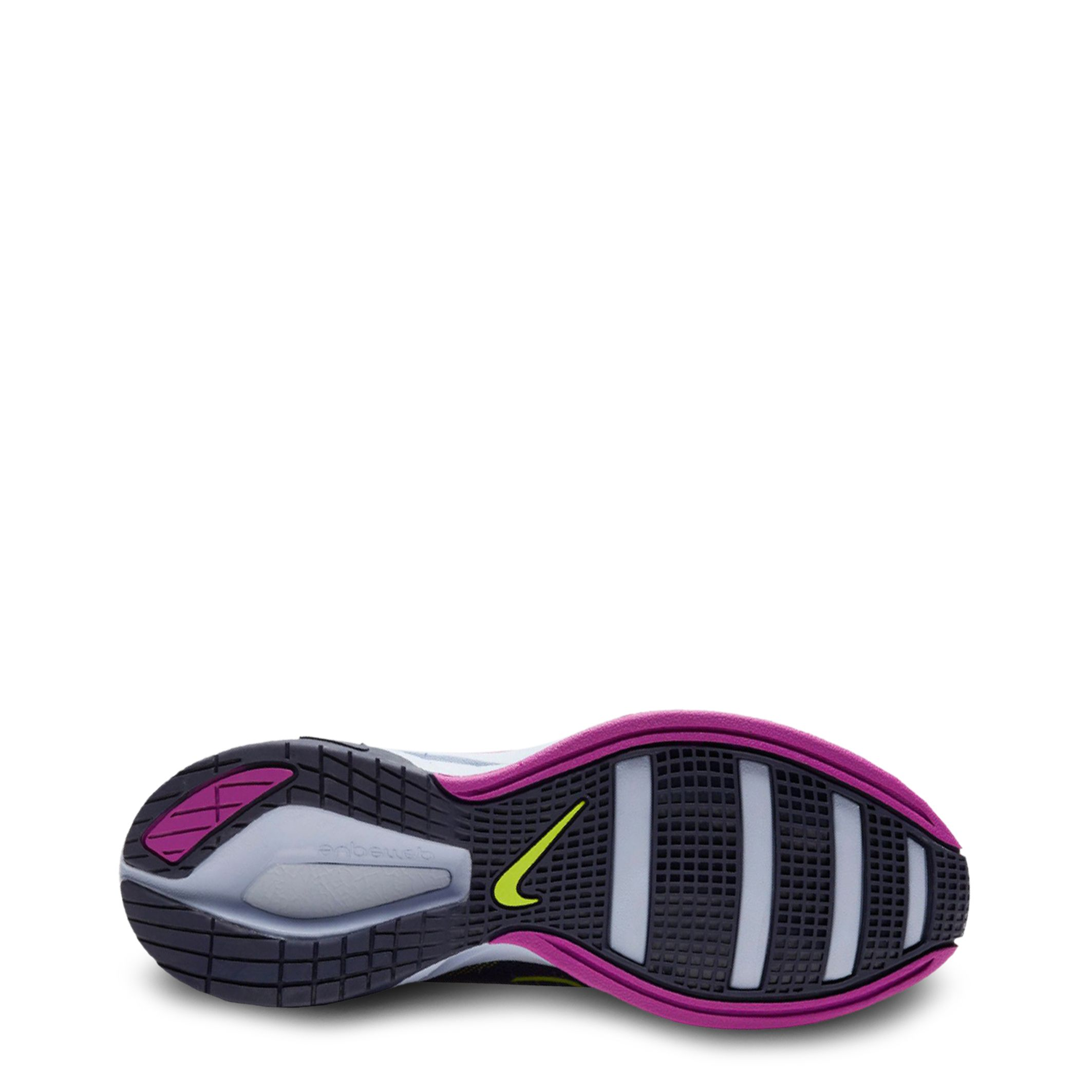 Nike - w-zoomxsuperrepsurge - schwarz 3
