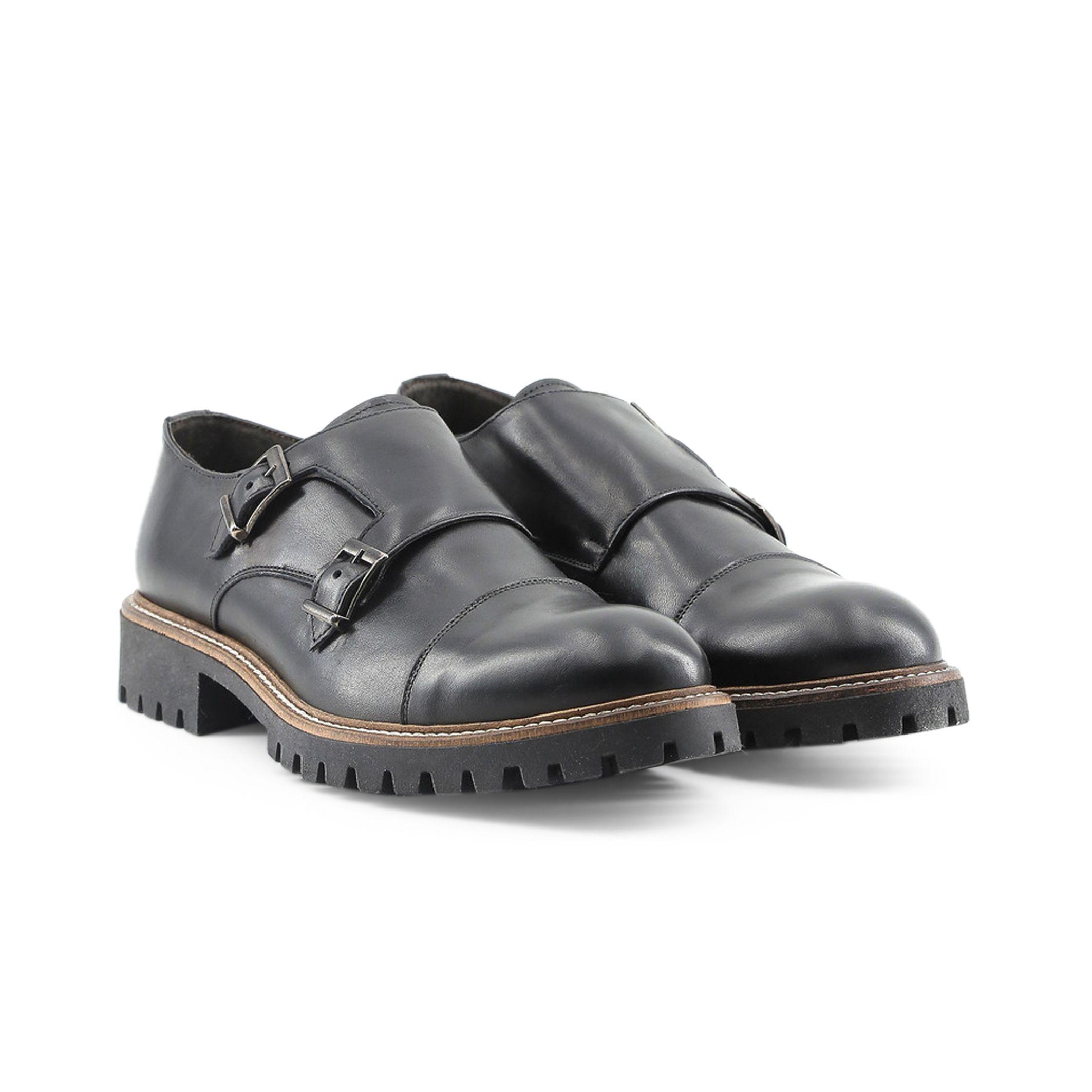 Slipper Made in Italia – VITTORIO