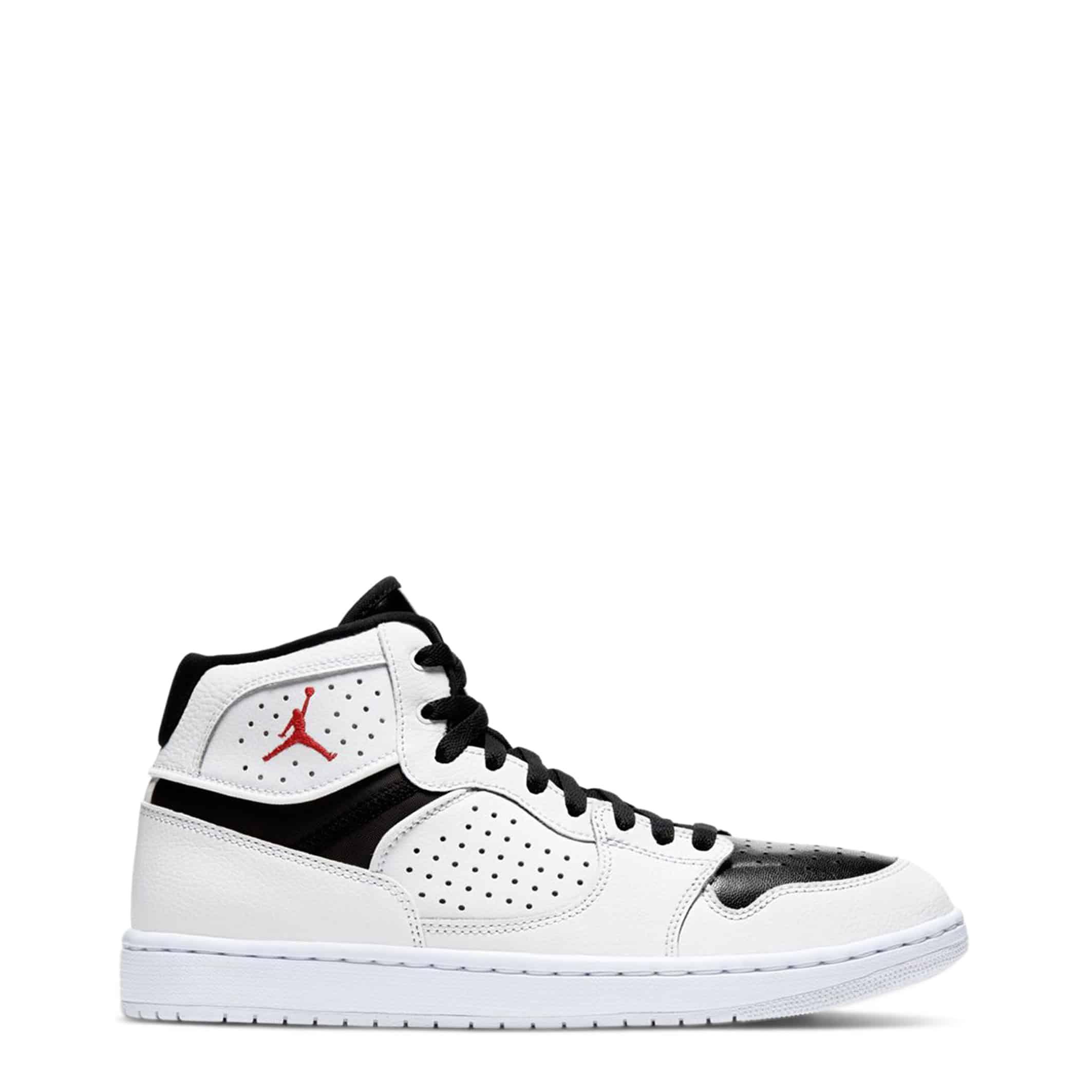 Nike – AirHuarache