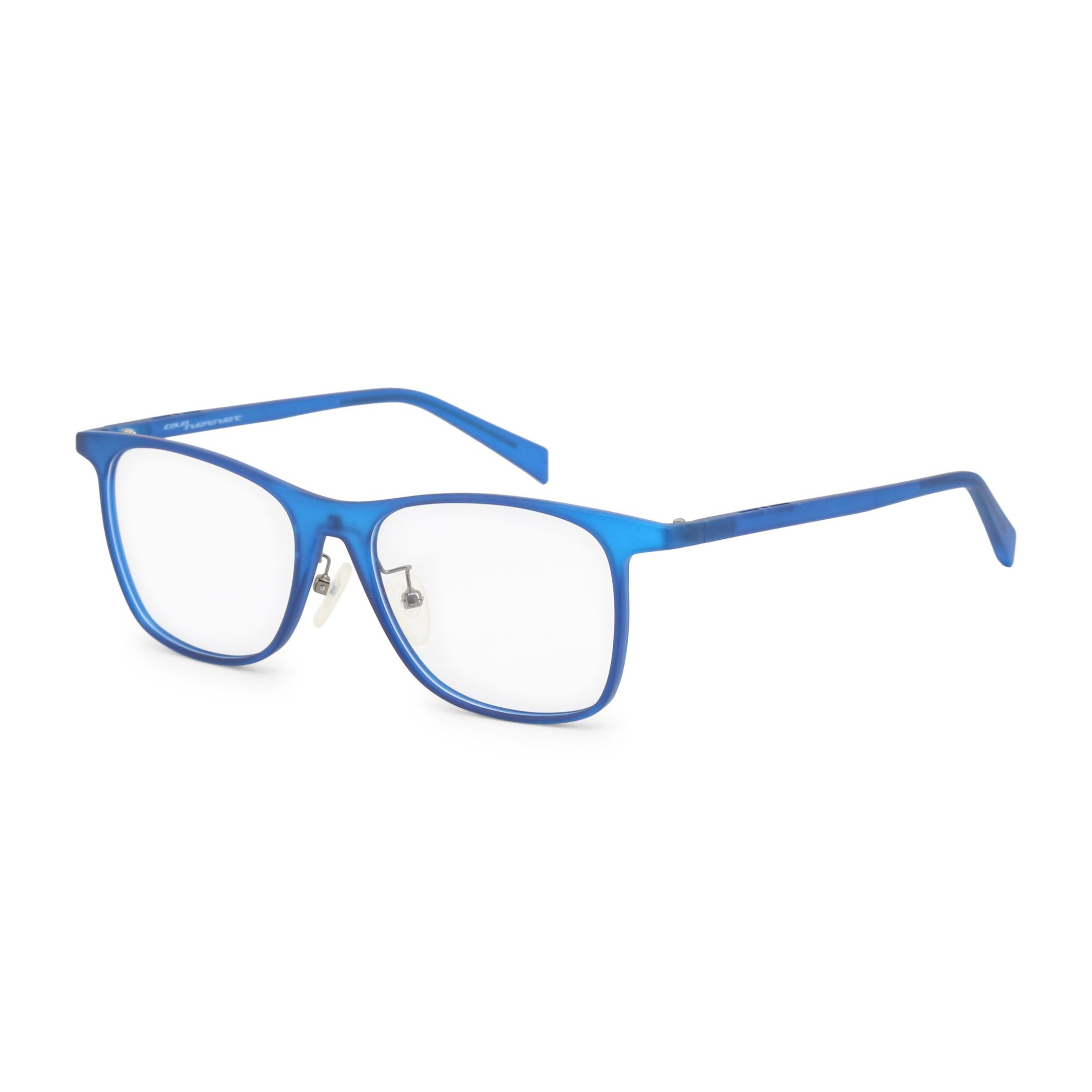 Lunettes Italia Independent – 5603A