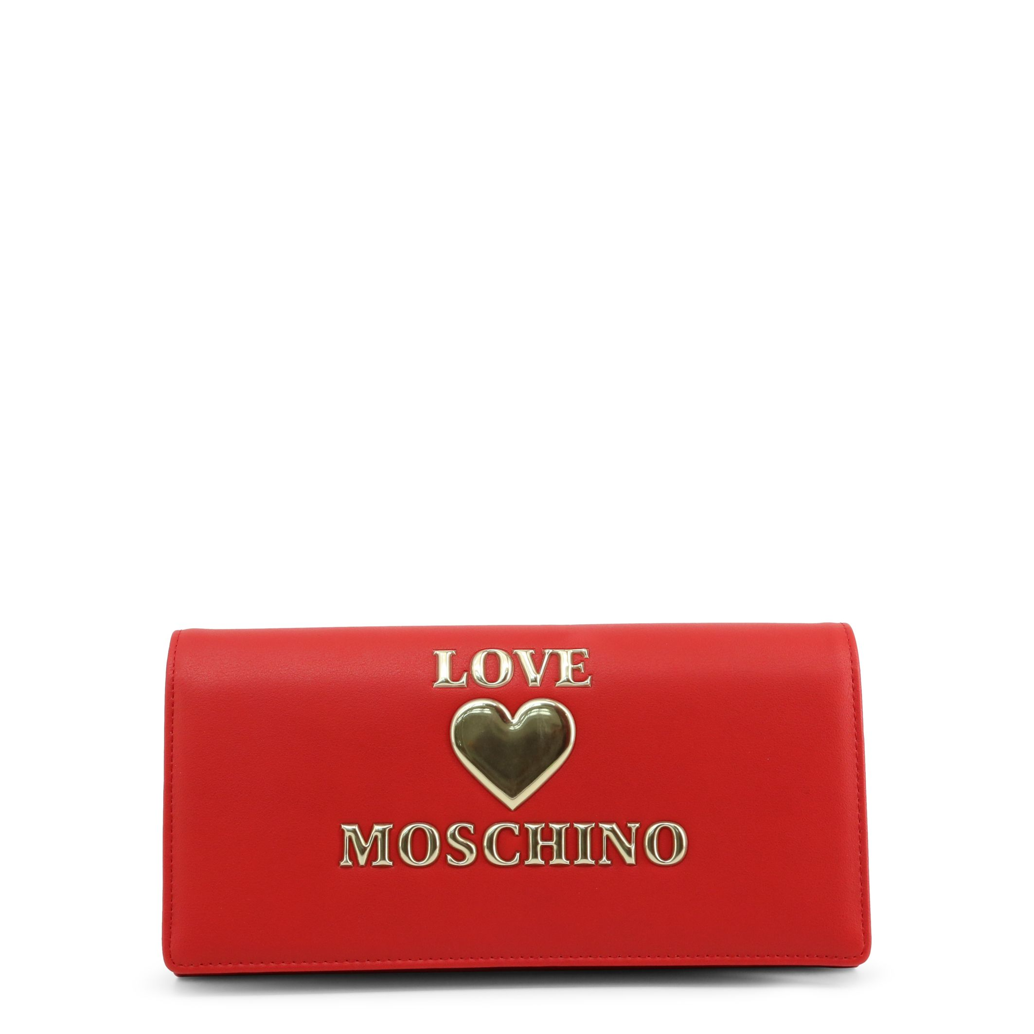 Love Moschino - JC5612PP1BLE | You Fashion Outlet