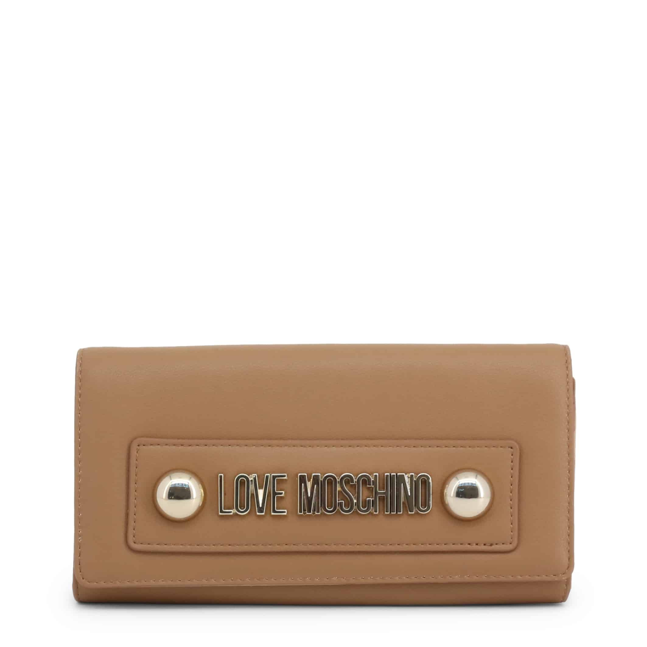 Love Moschino – JC5607PP18LC