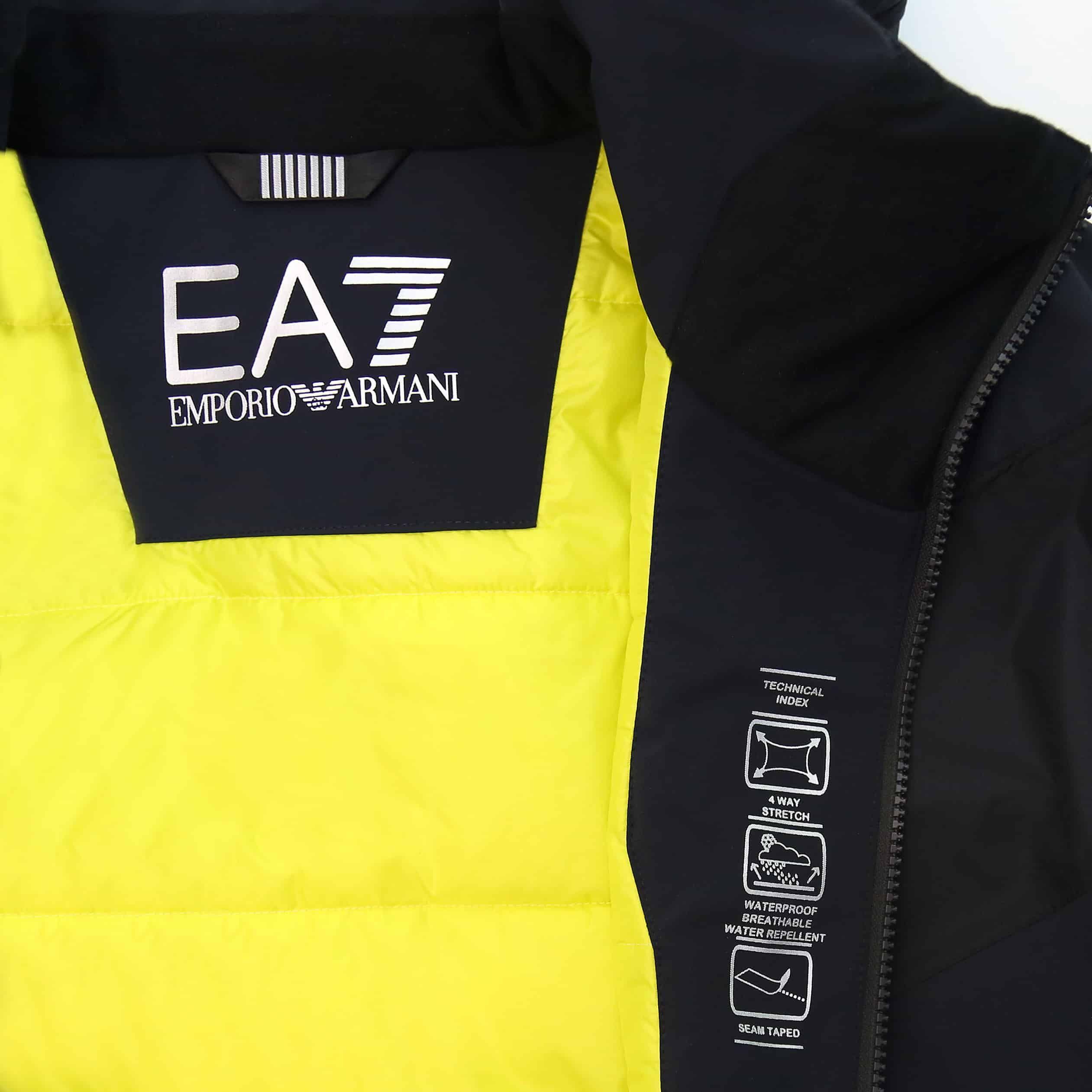 EA7 - 6YPG05_PN44Z | You Fashion Outlet