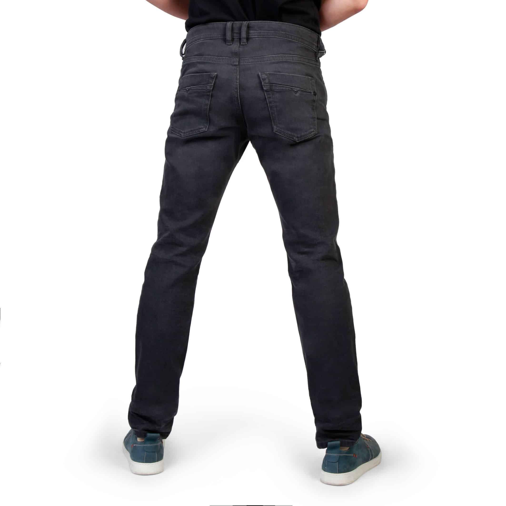 Jeans Diesel – AKEE_L32_00SR61