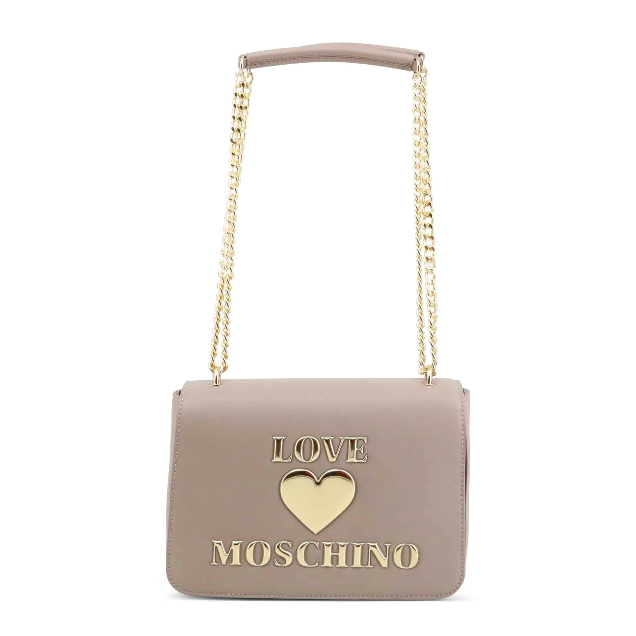 Love Moschino – JC4035PP1BLE