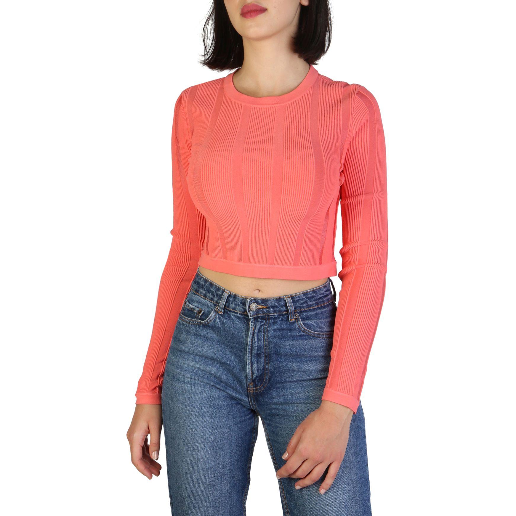 Pulls Armani Jeans – 3Y5M1A_5M0RZ