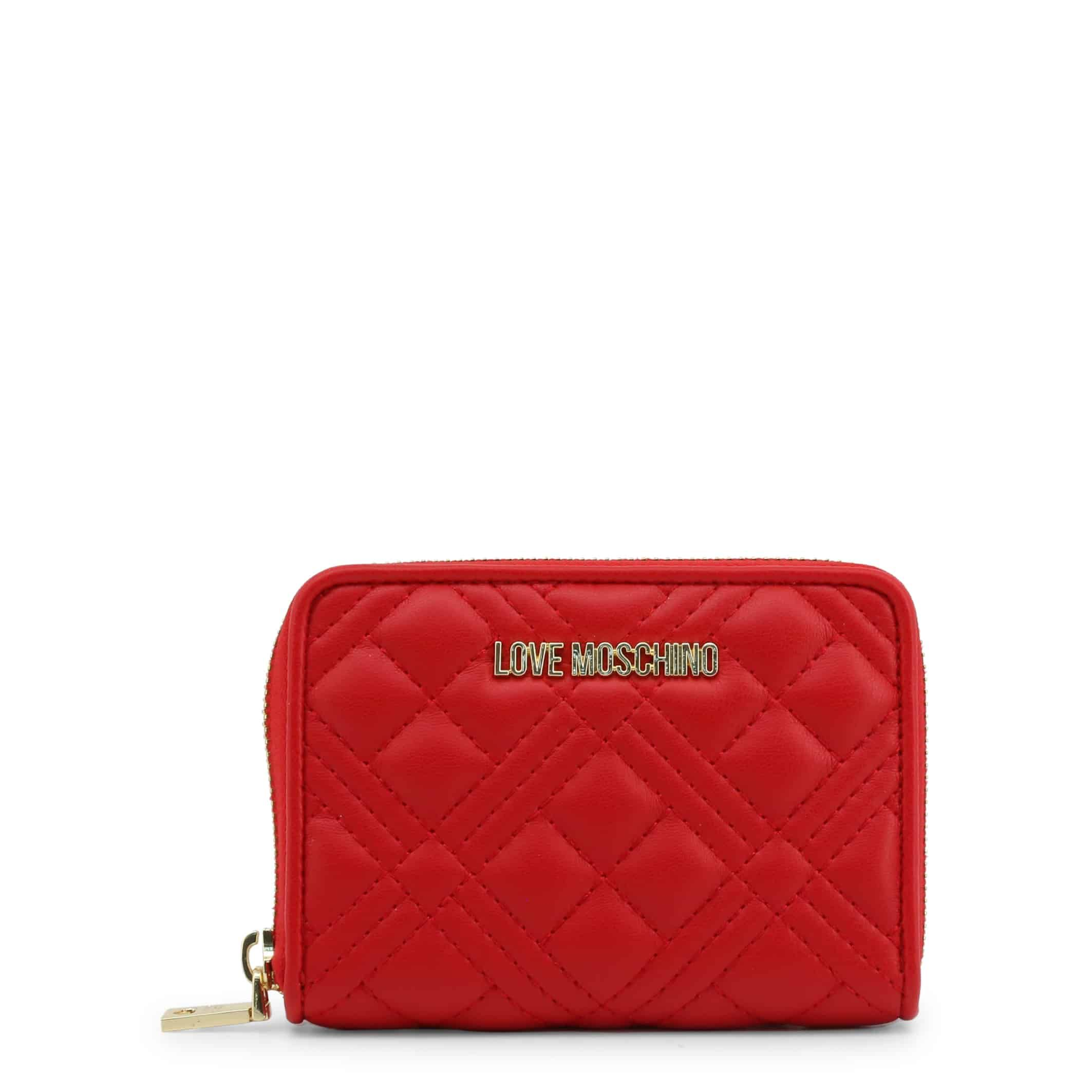 Love Moschino - JC5602PP1CLA0 | You Fashion Outlet