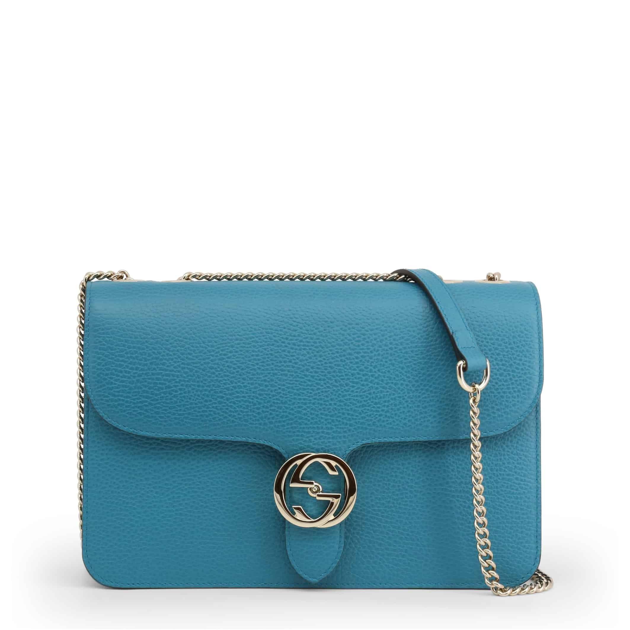 Bags Gucci – 510303_CA00G