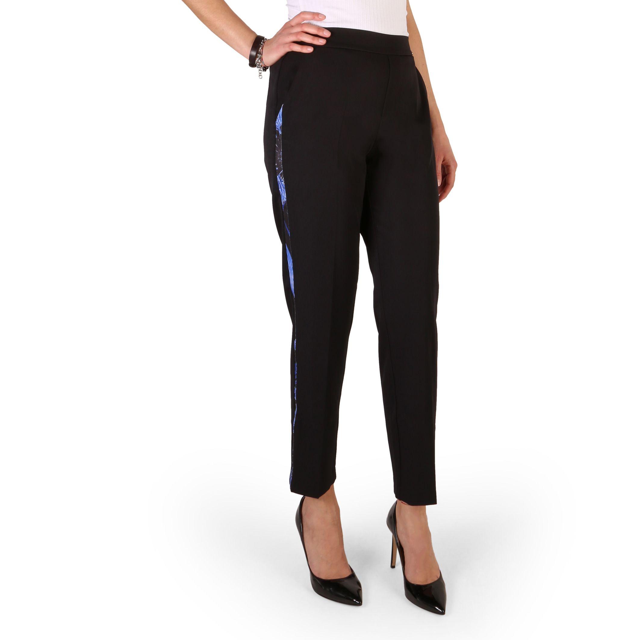 Pantalons Guess – 82G107_8595Z