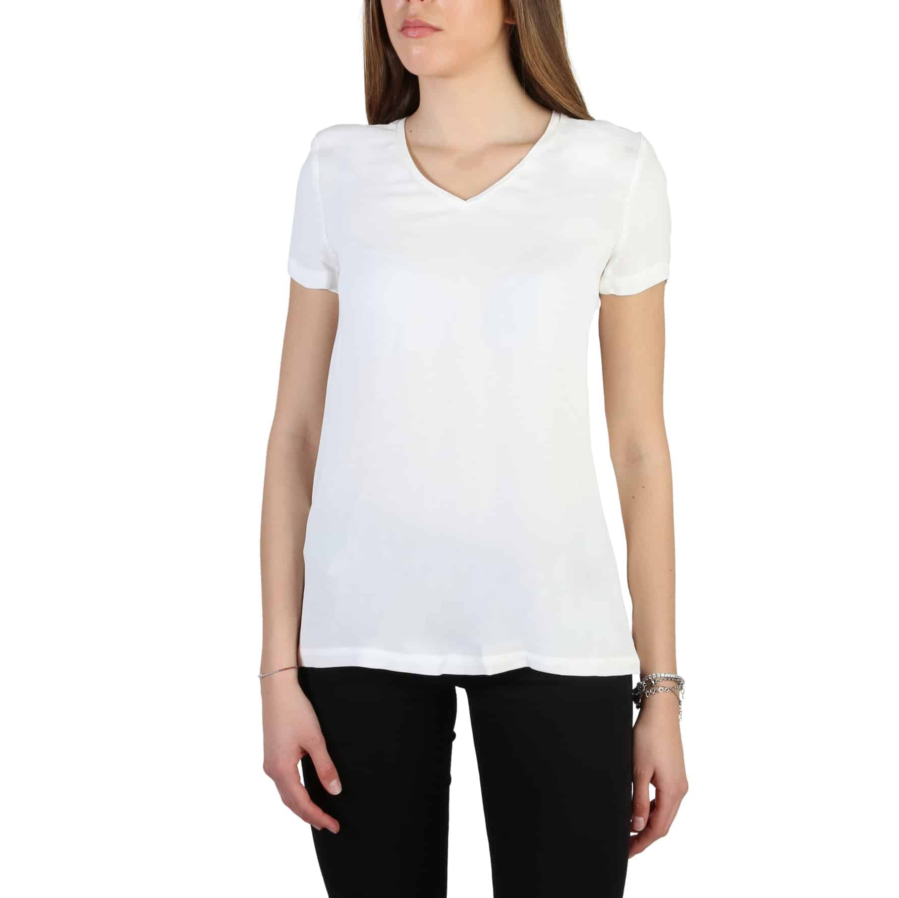 T-shirts Armani Jeans – 3Y5H43_5NYFZ