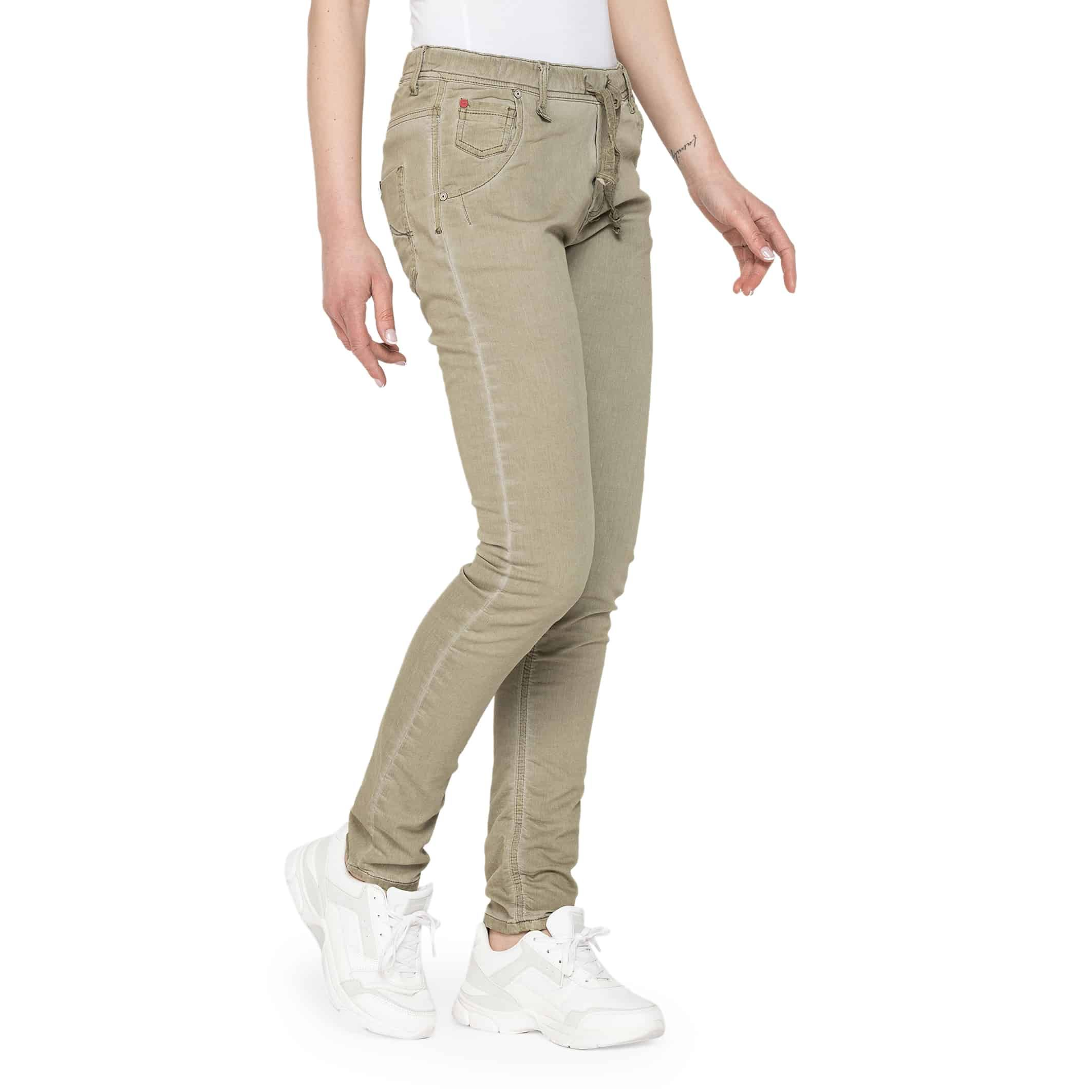 Carrera Jeans - 750PL-980A