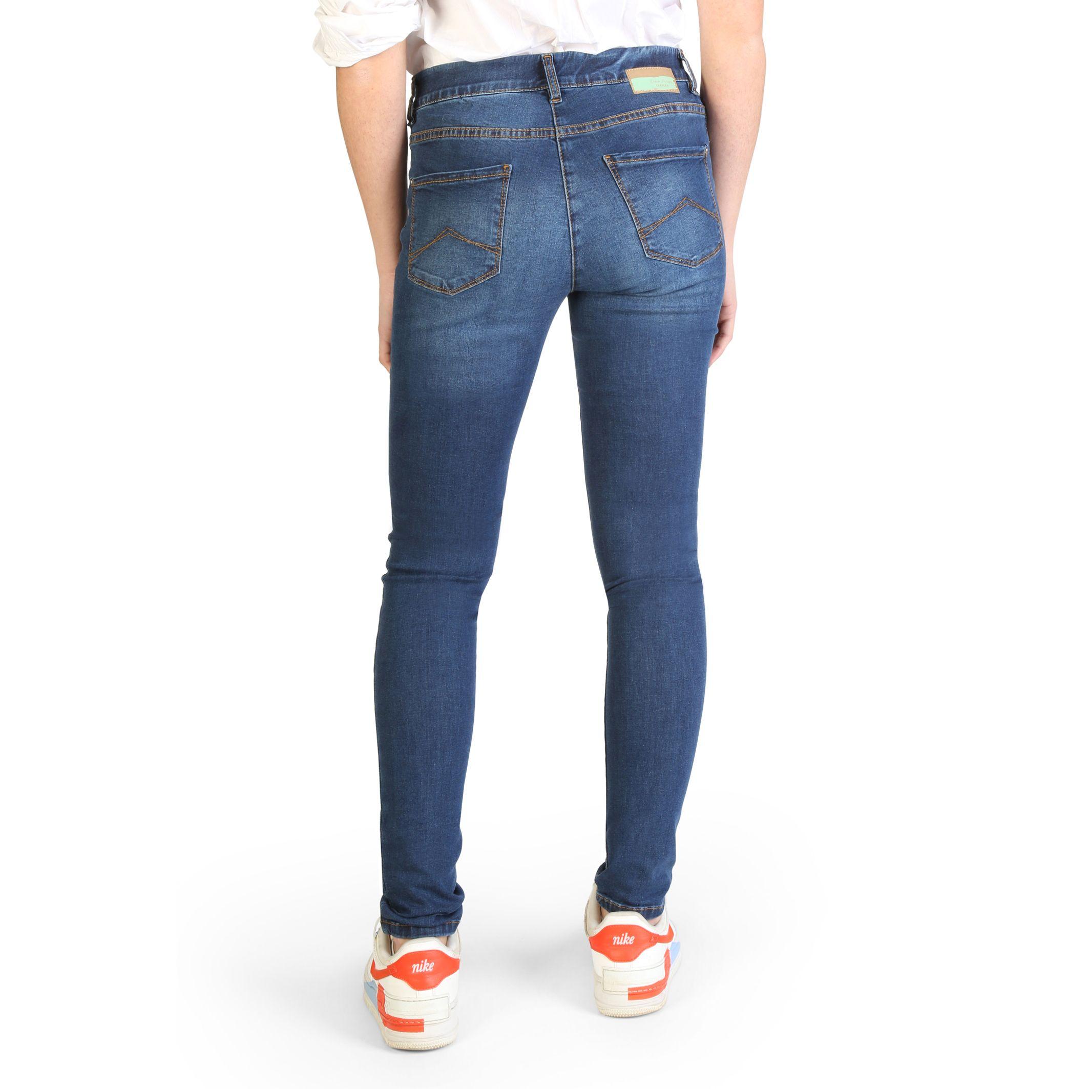 Carrera Jeans – 767L-833AL