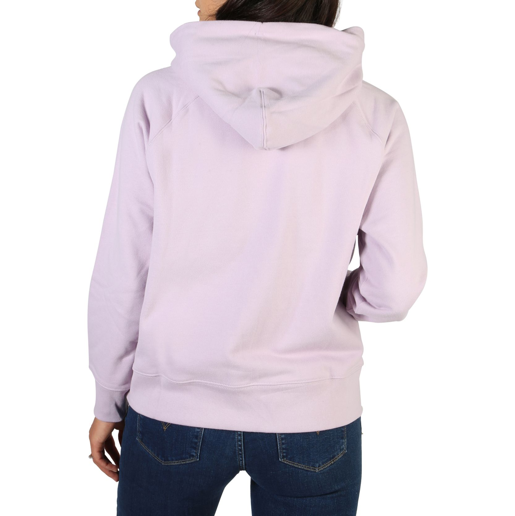 Sweat-shirts Levi's – 35946_GRAPHIC-SPORT
