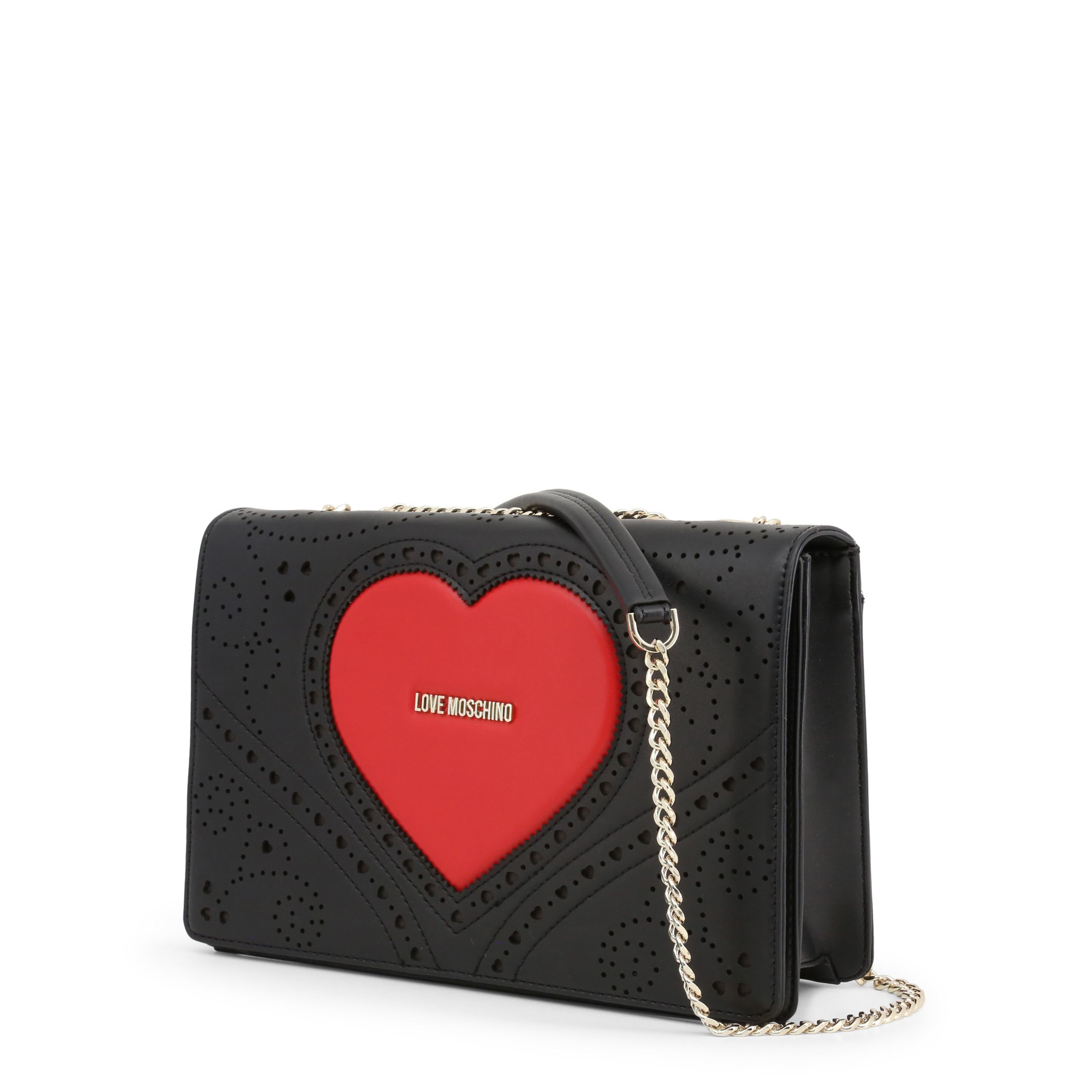 Femme Love Moschino – JC4216PP0AKC