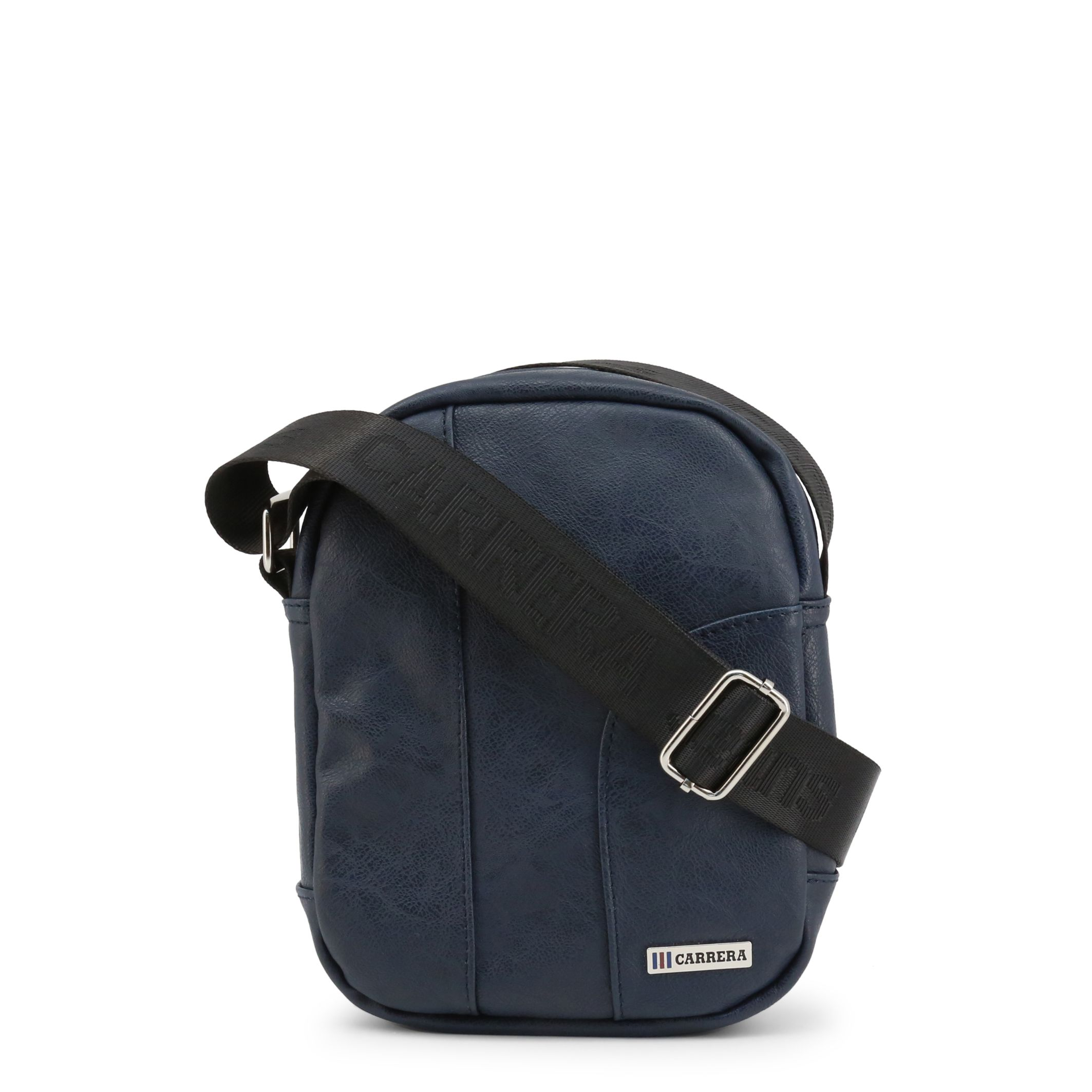 Carrera Jeans - HOLD_CB4501