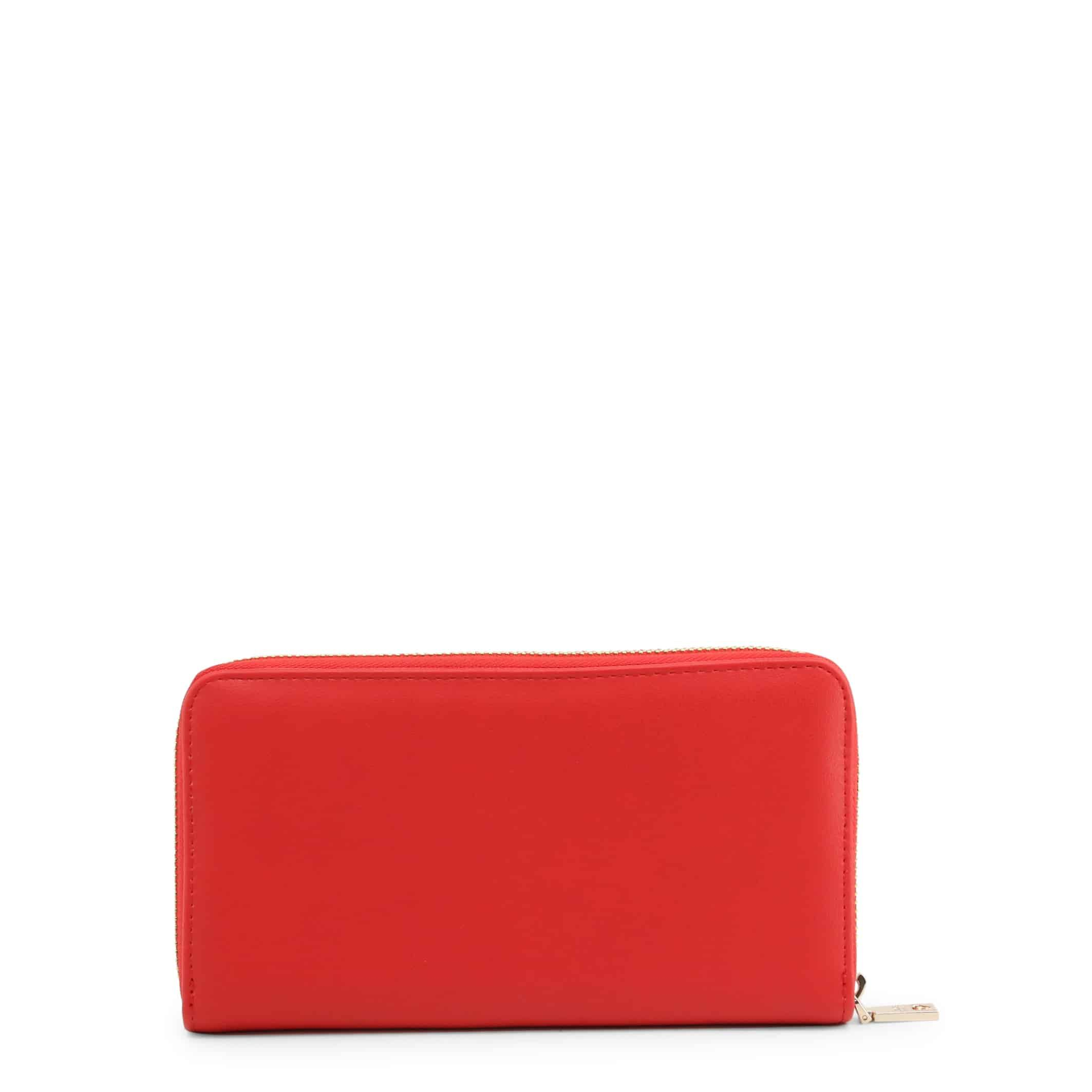 Love Moschino - JC5606PP1BLE | You Fashion Outlet