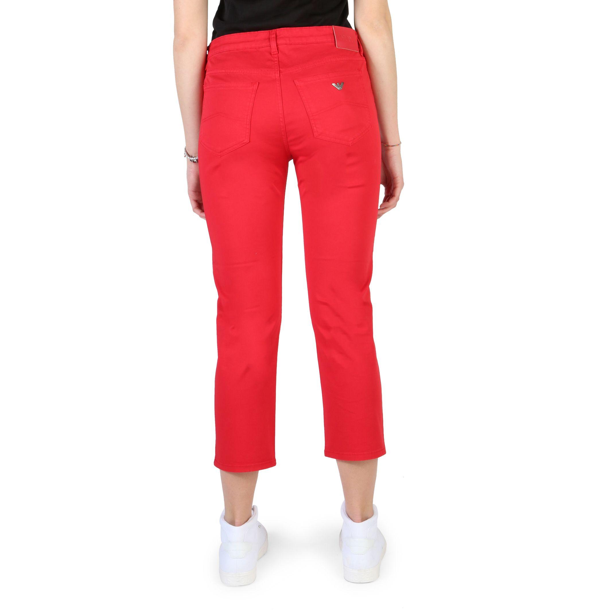 Pantalons Armani Jeans – 3Y5J10_5N18Z