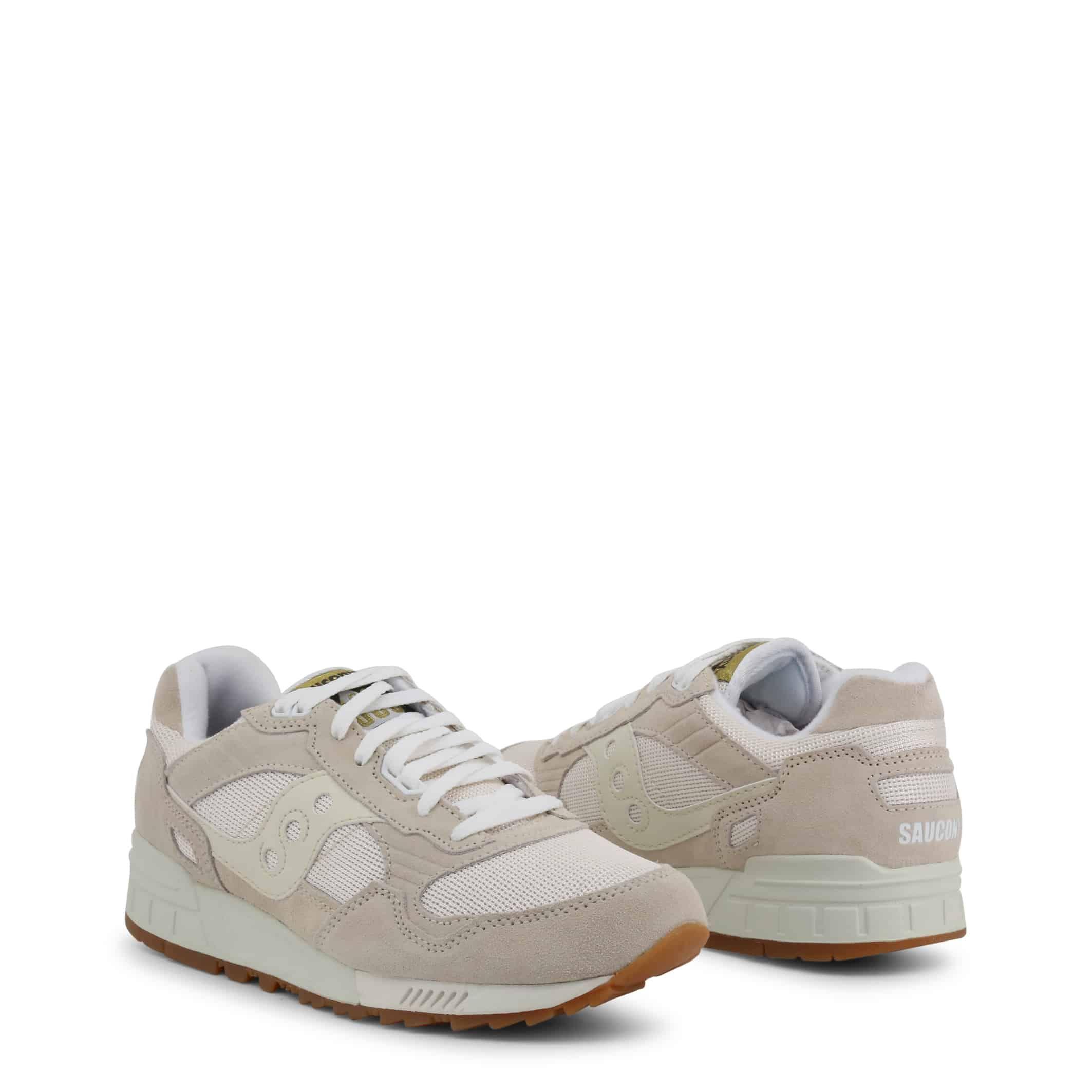 Sneakers Saucony – SHADOW-5000