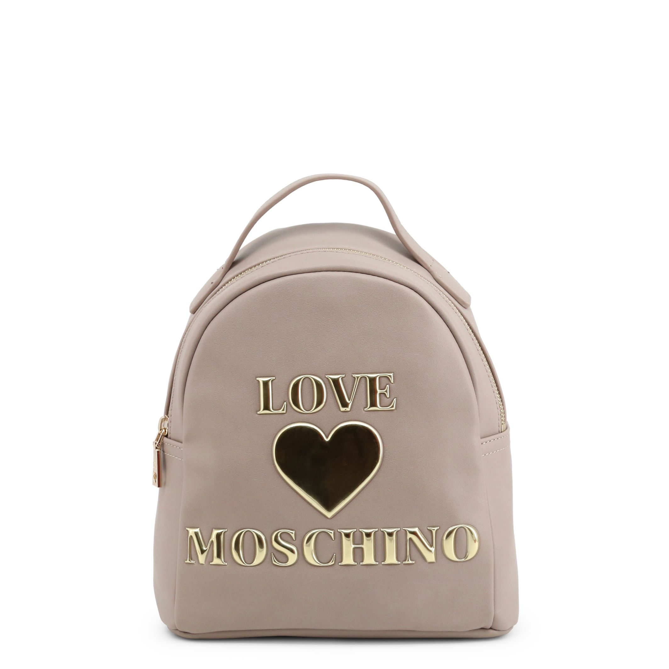 Love Moschino – JC4033PP1BLE