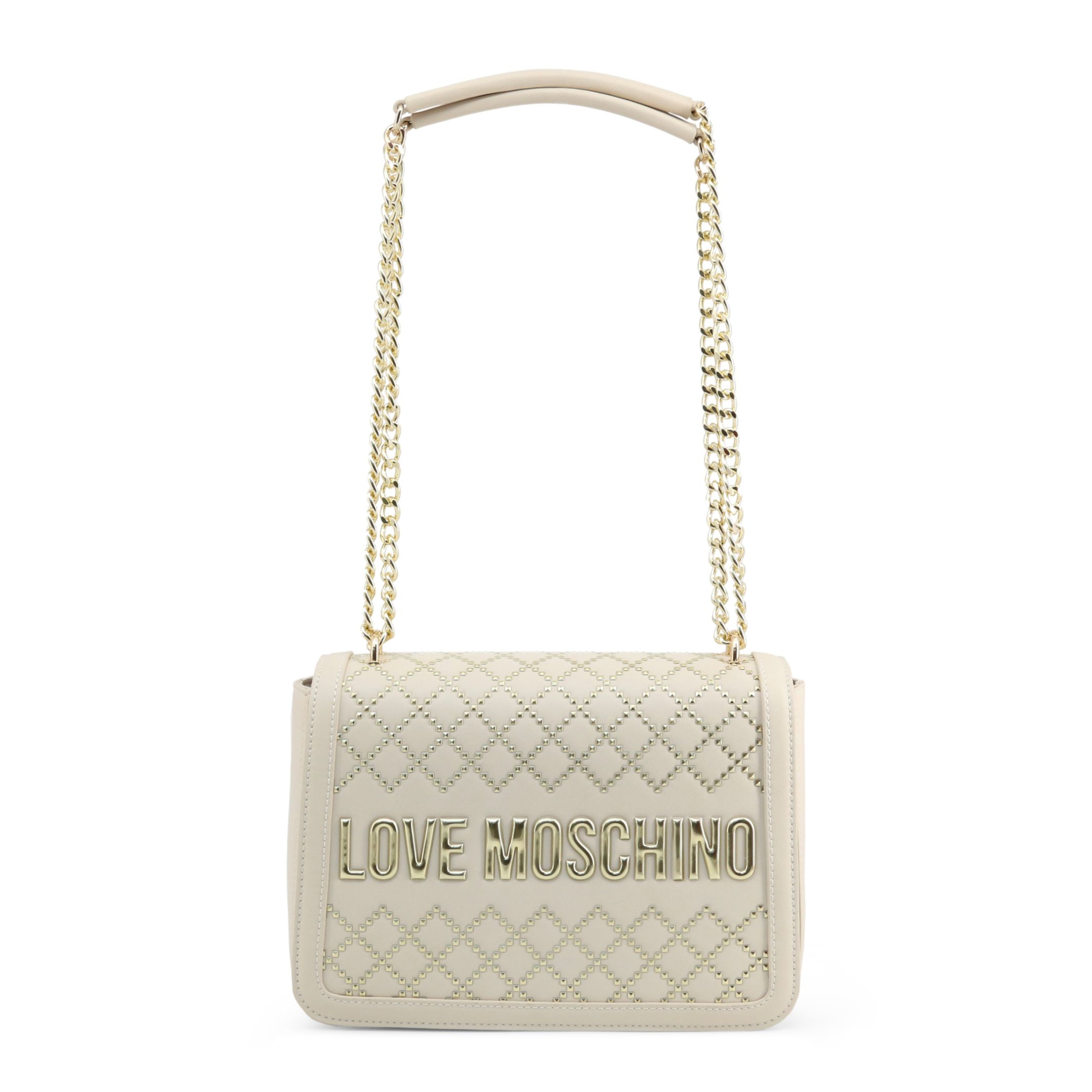 Love Moschino – JC4050PP1BLG