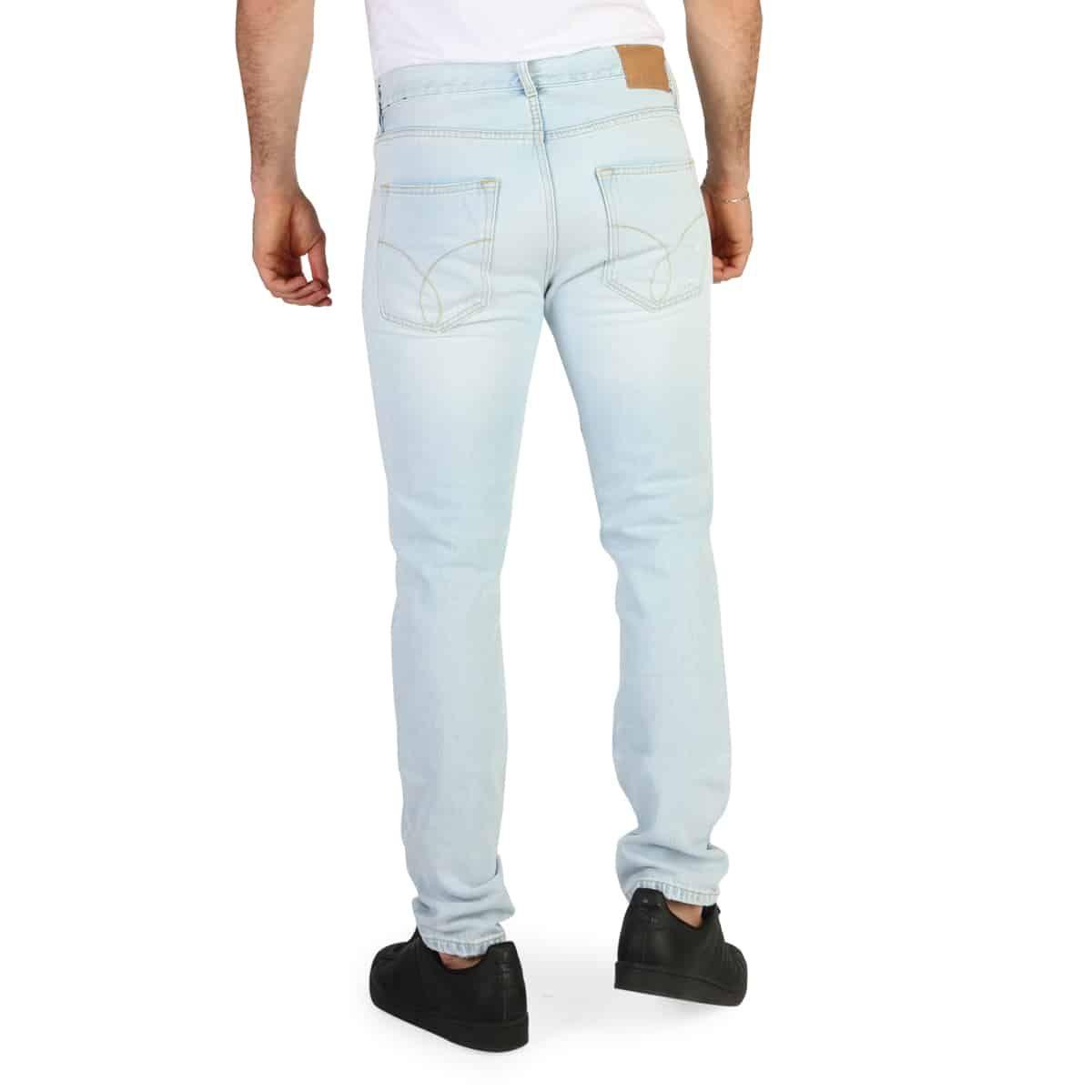 Calvin Klein – J30J304940 L32 Jeans
