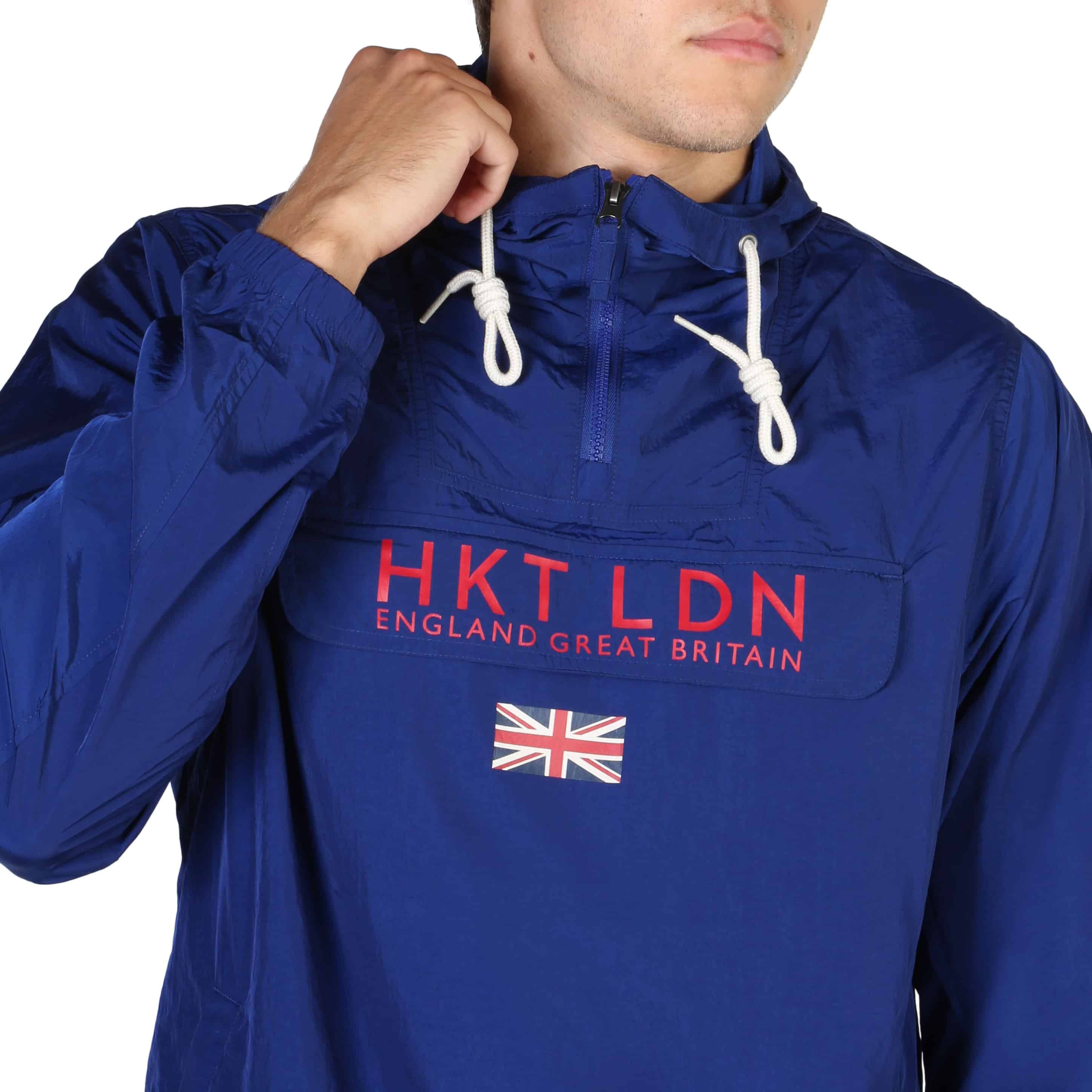 Hackett - HM402239   You Fashion Outlet